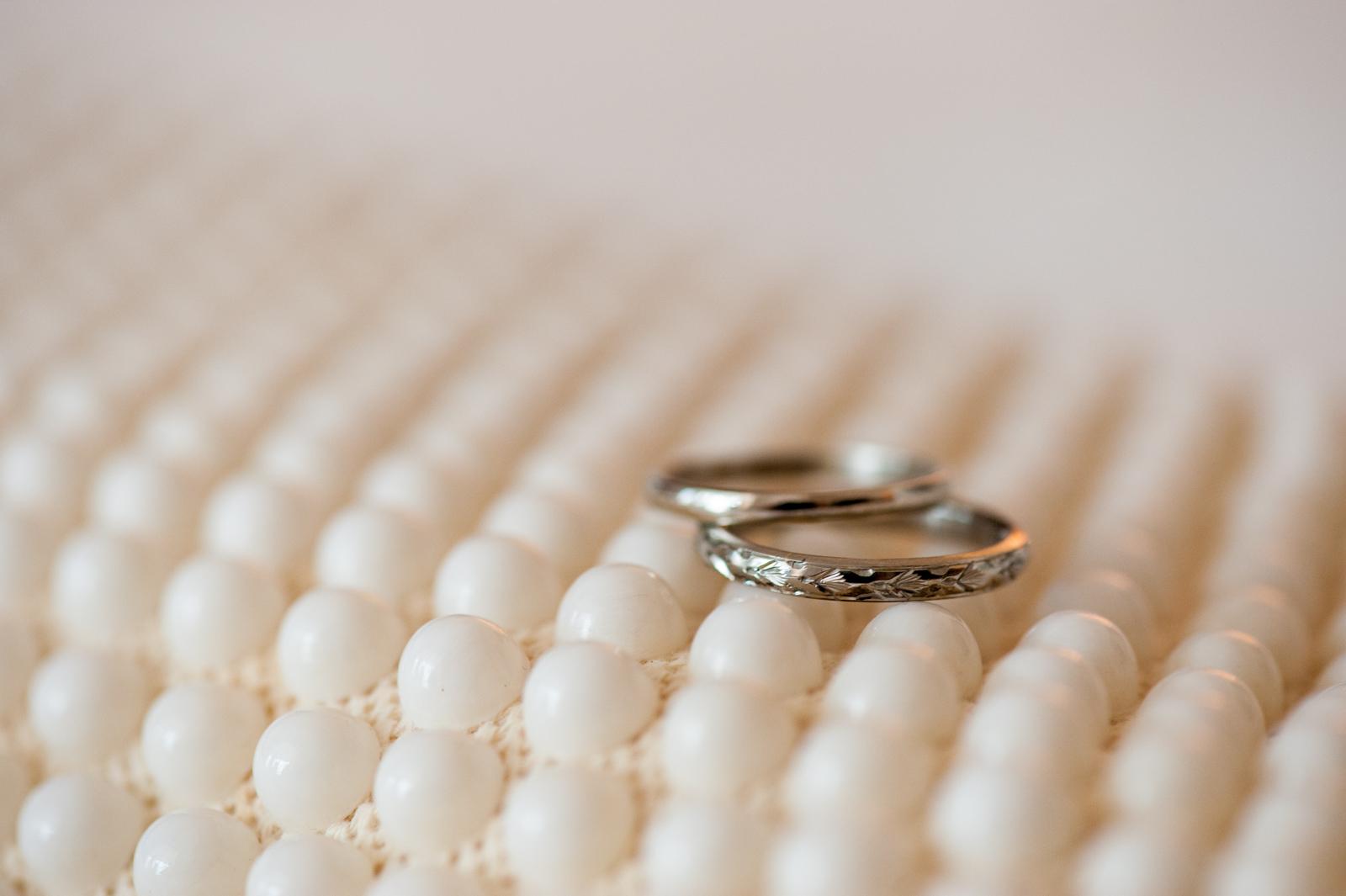 victoria-wedding-photographers-ubc-rose-garden-sage-bistro-wedding-01.jpg