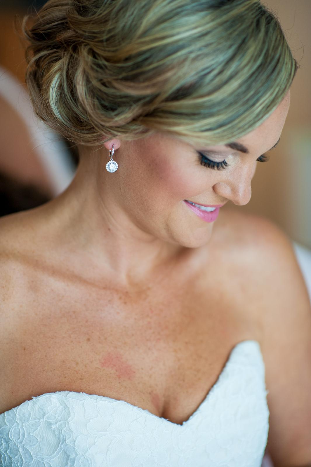 victoria-wedding-photographers-ubc-rose-garden-sage-bistro-wedding-11.jpg
