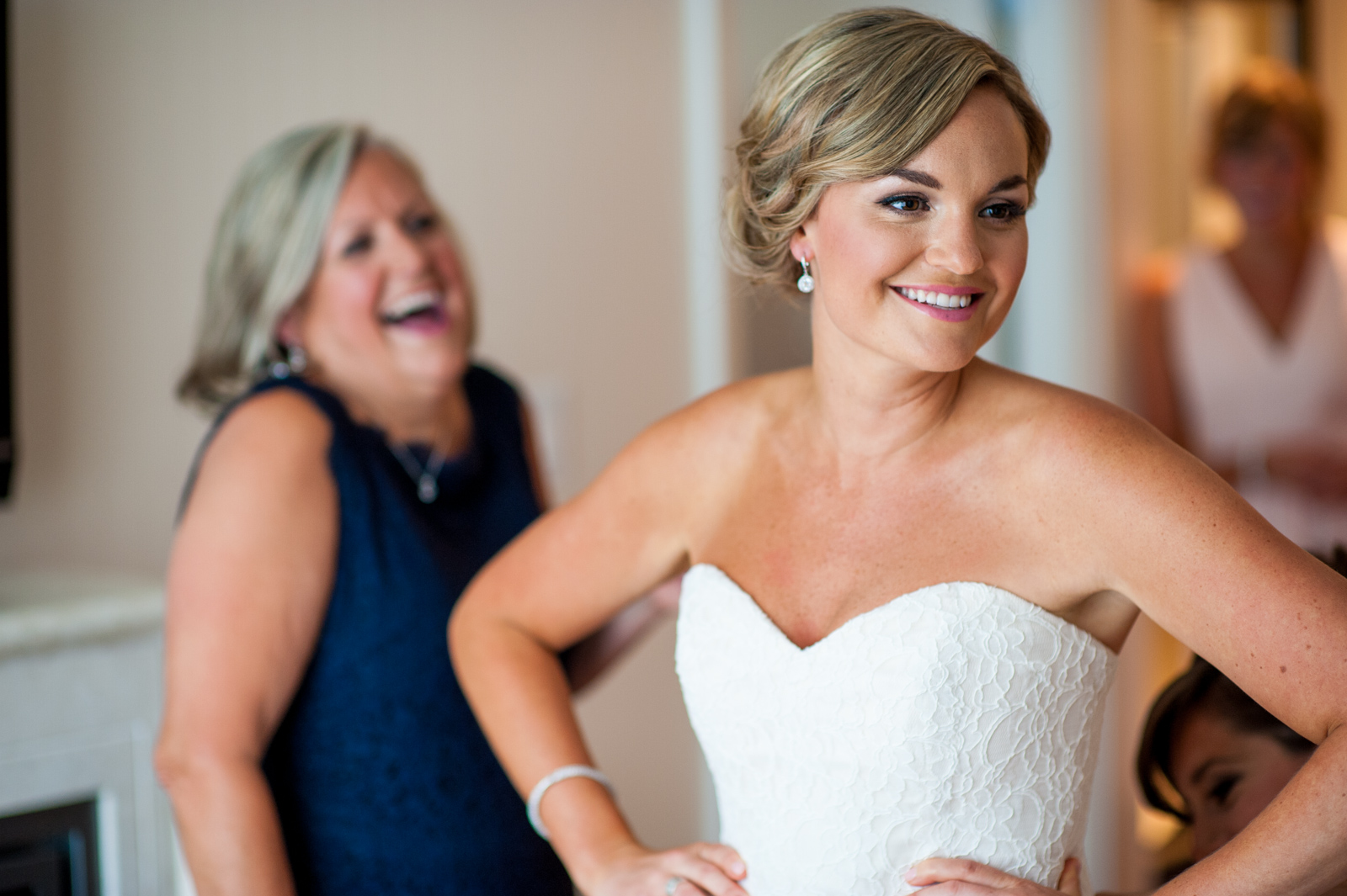victoria-wedding-photographers-ubc-rose-garden-sage-bistro-wedding-13.jpg