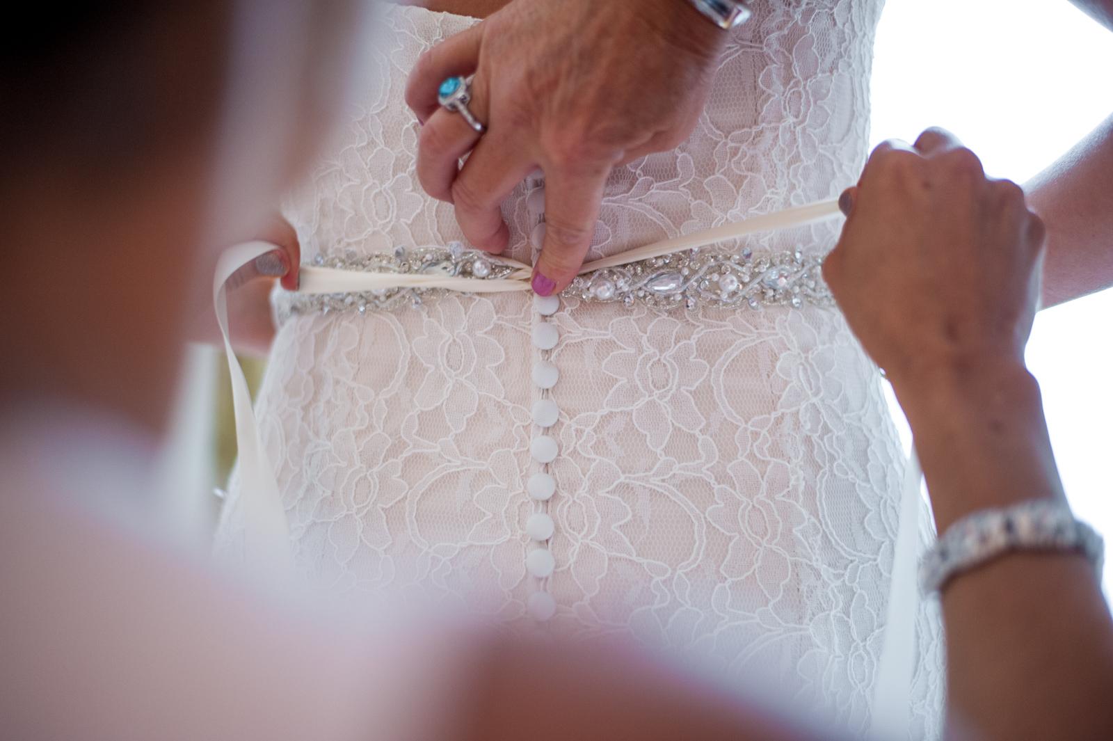 victoria-wedding-photographers-ubc-rose-garden-sage-bistro-wedding-14.jpg
