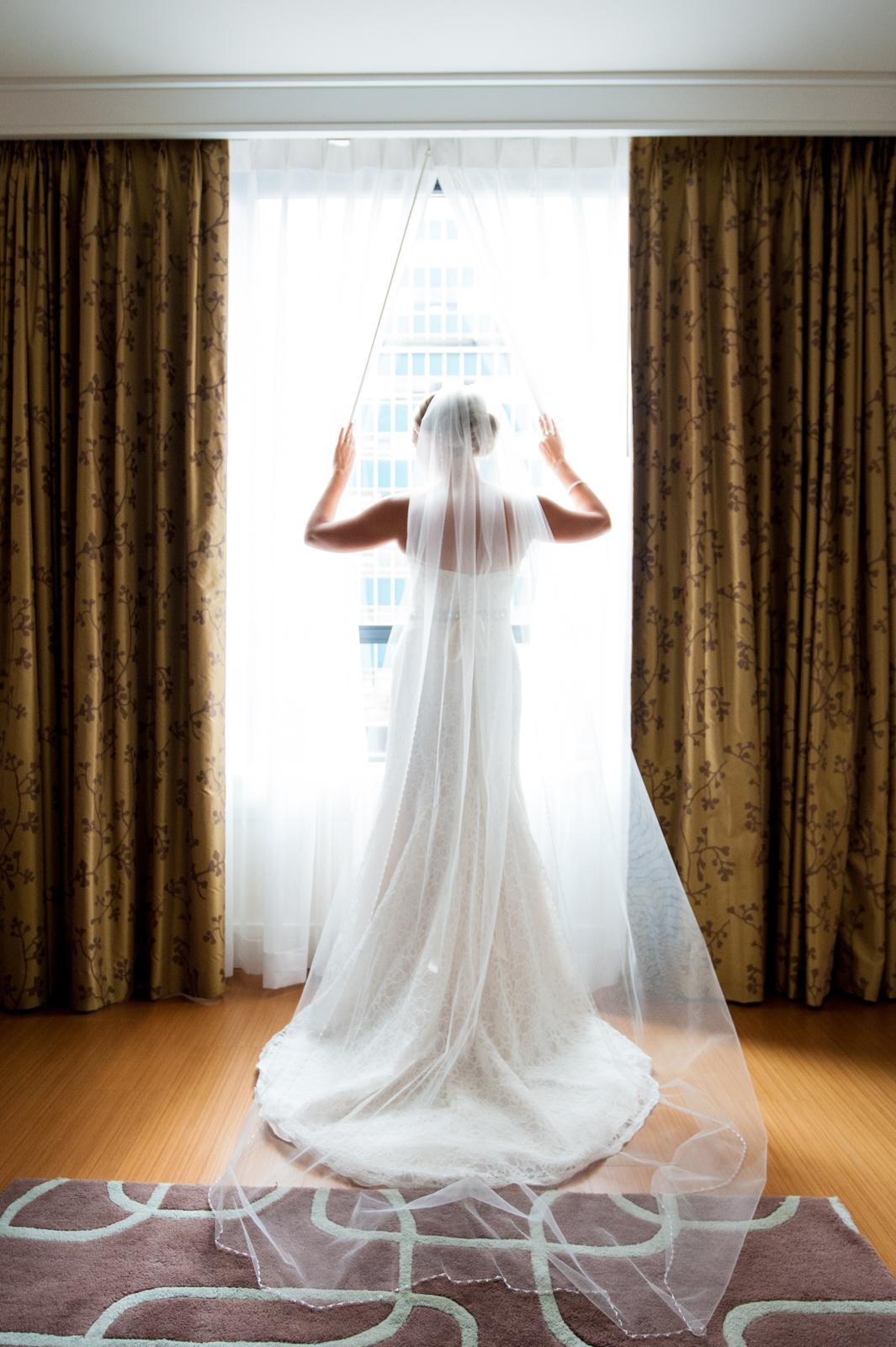 victoria-wedding-photographers-ubc-rose-garden-sage-bistro-wedding-16.jpg
