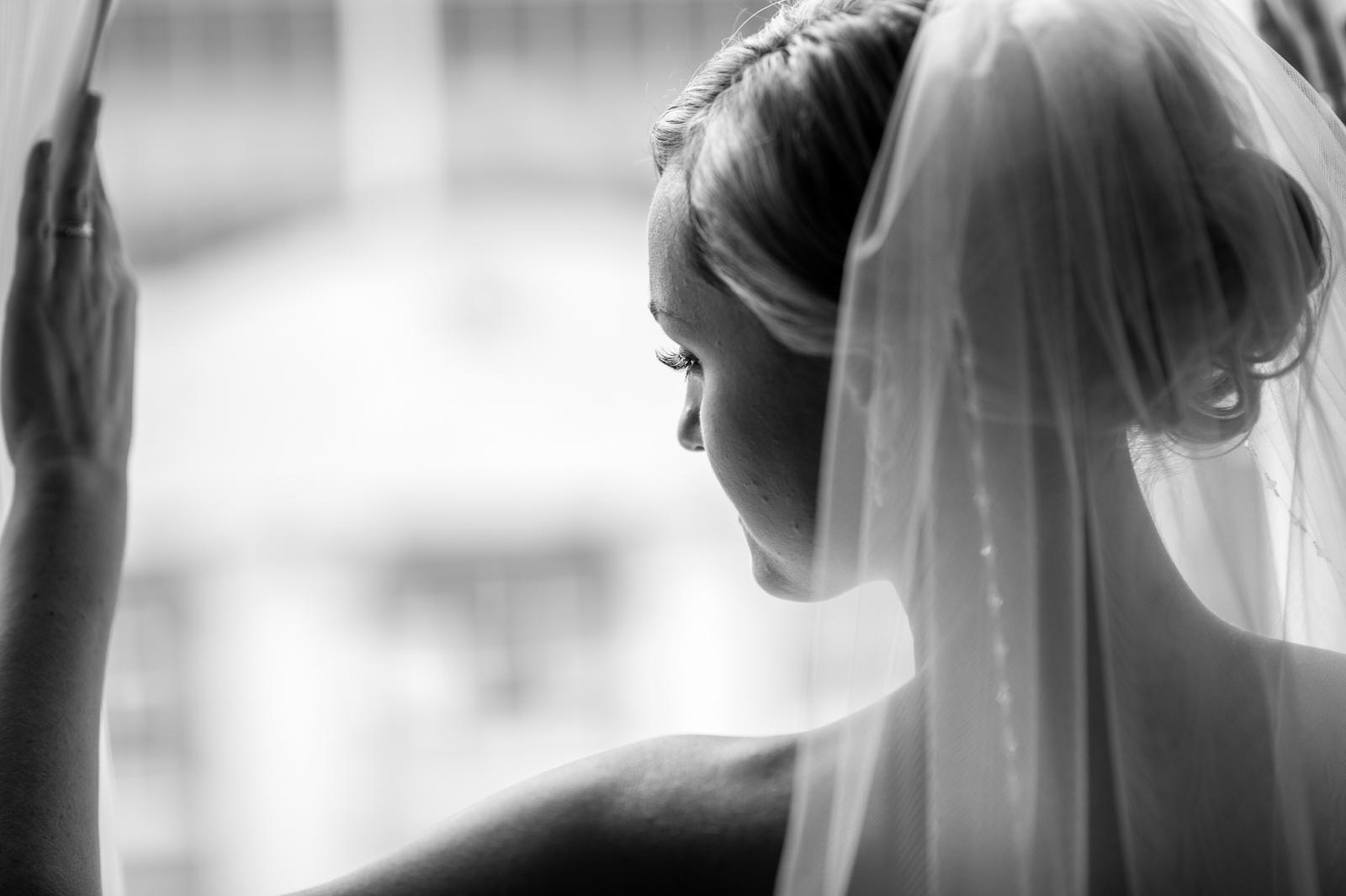 victoria-wedding-photographers-ubc-rose-garden-sage-bistro-wedding-17.jpg