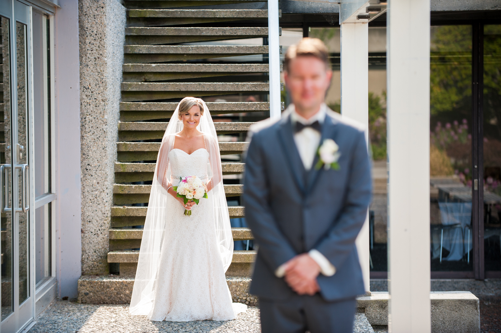 victoria-wedding-photographers-ubc-rose-garden-sage-bistro-wedding-19.jpg