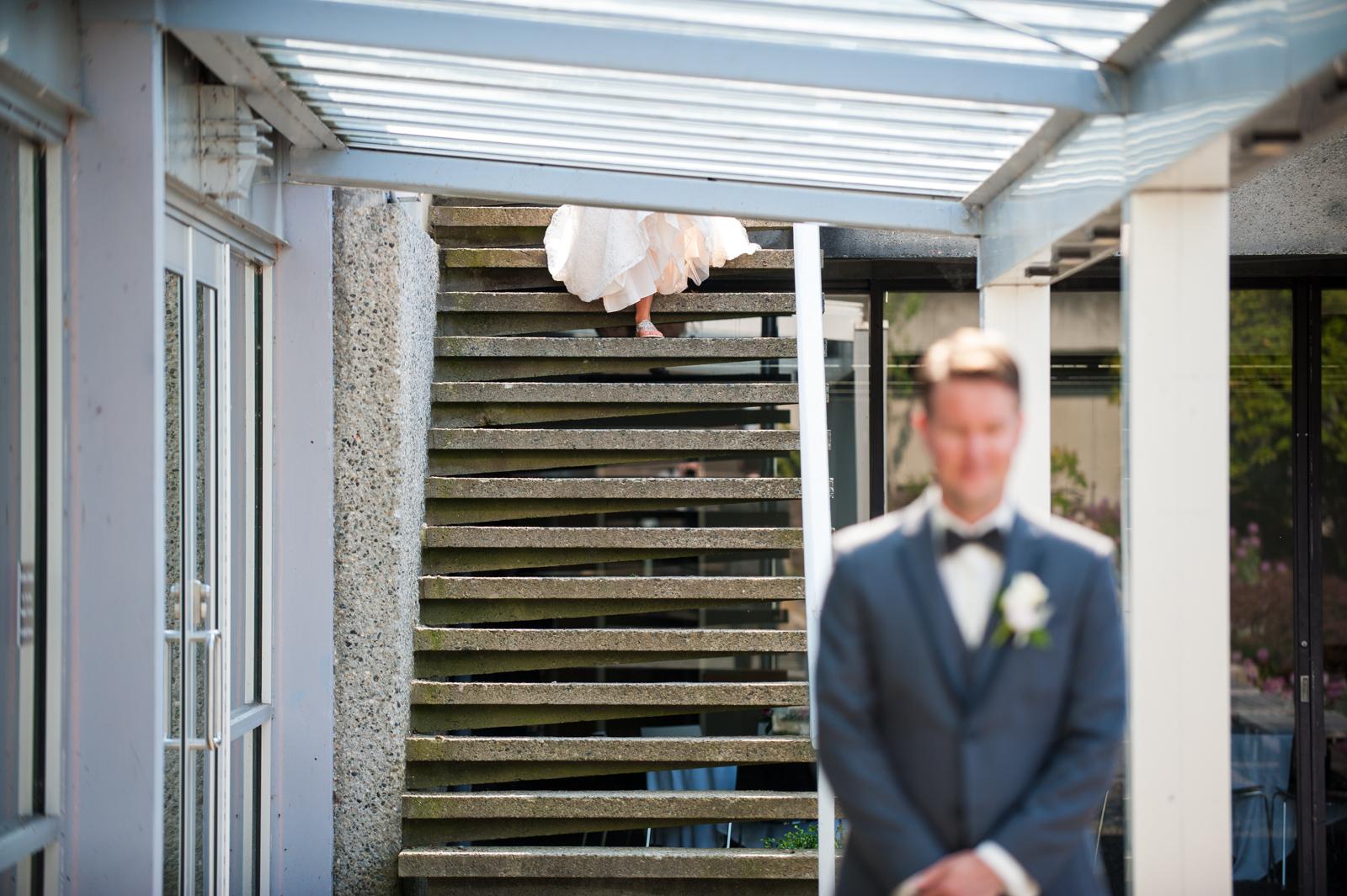 victoria-wedding-photographers-ubc-rose-garden-sage-bistro-wedding-18.jpg
