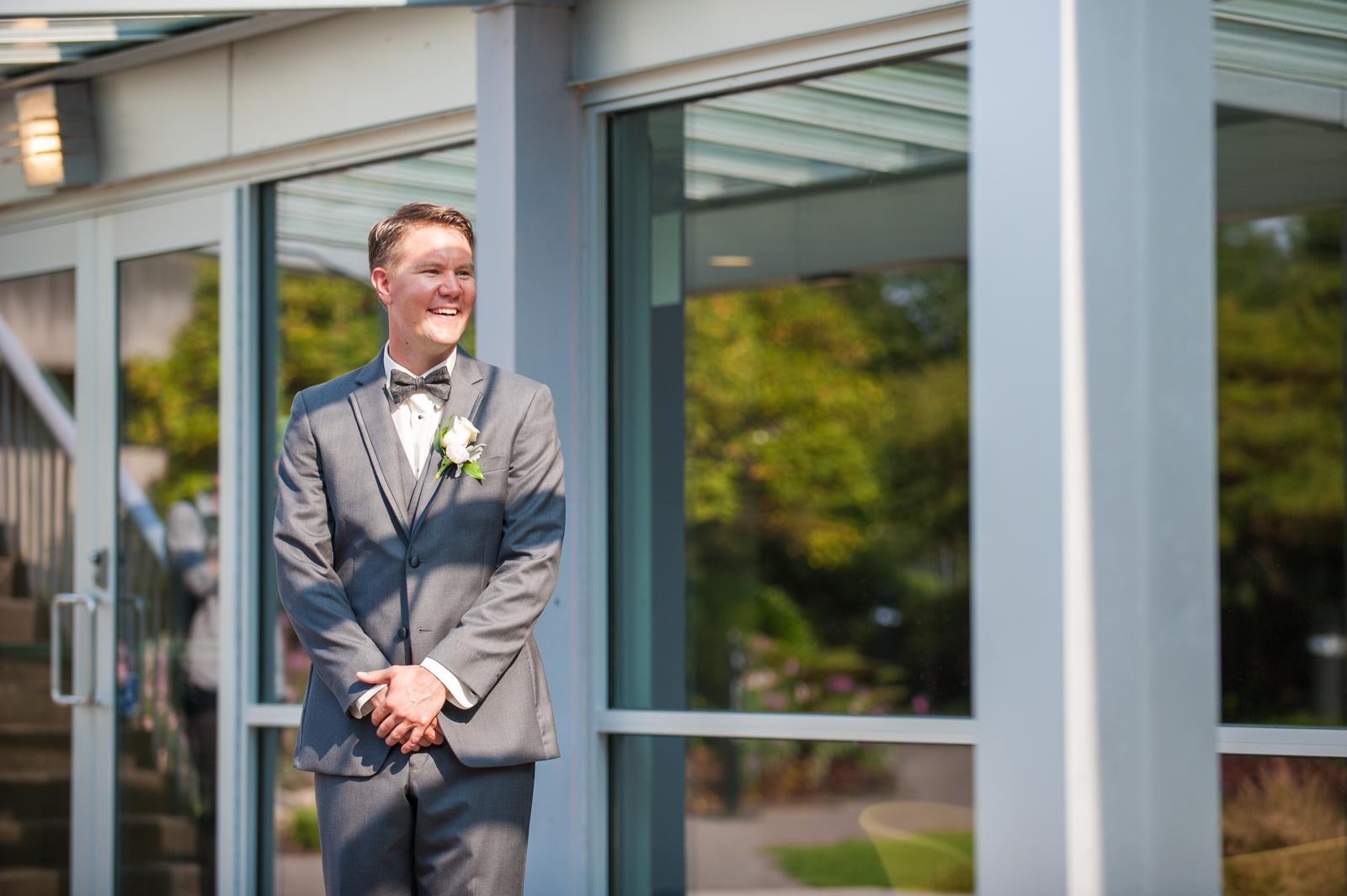 victoria-wedding-photographers-ubc-rose-garden-sage-bistro-wedding-21.jpg