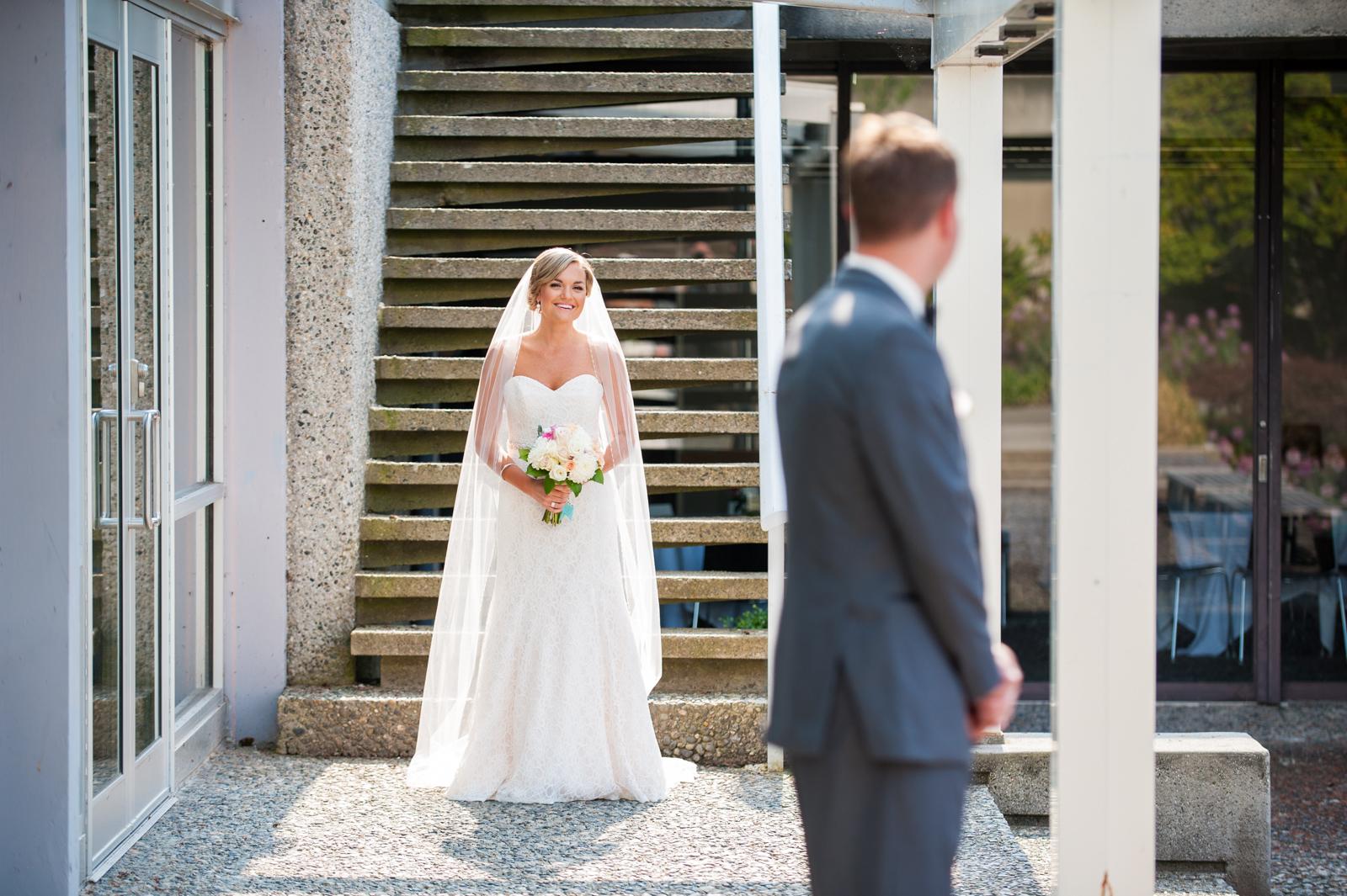 victoria-wedding-photographers-ubc-rose-garden-sage-bistro-wedding-20.jpg