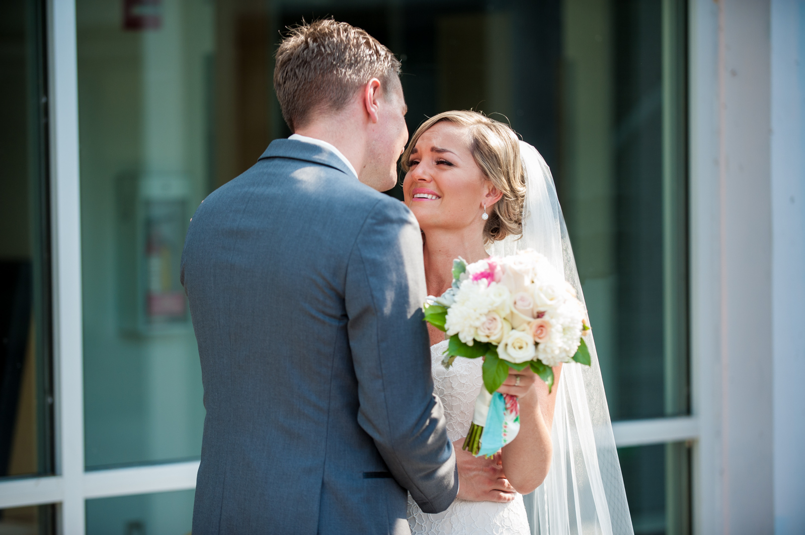 victoria-wedding-photographers-ubc-rose-garden-sage-bistro-wedding-22.jpg