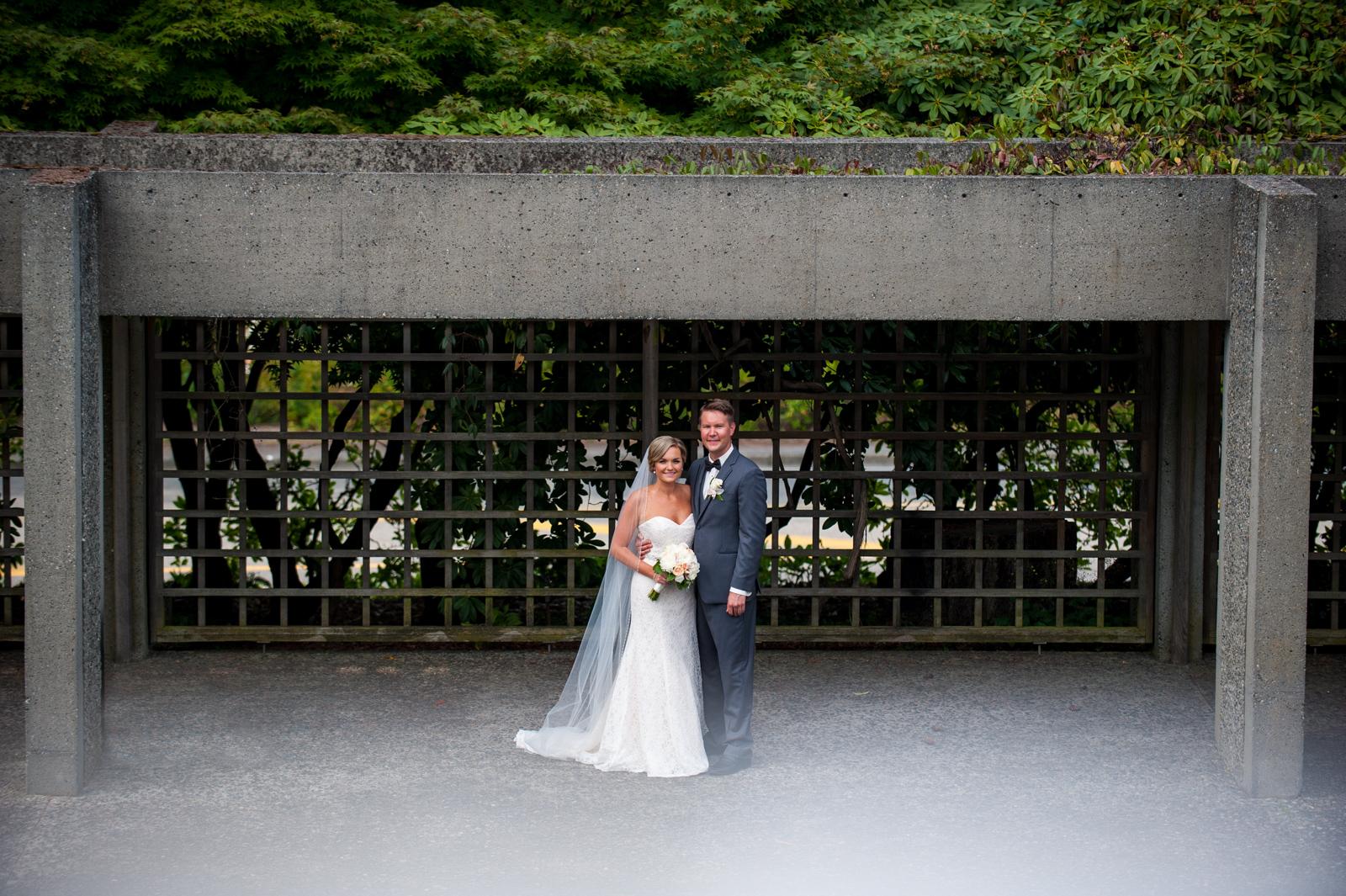 victoria-wedding-photographers-ubc-rose-garden-sage-bistro-wedding-23.jpg