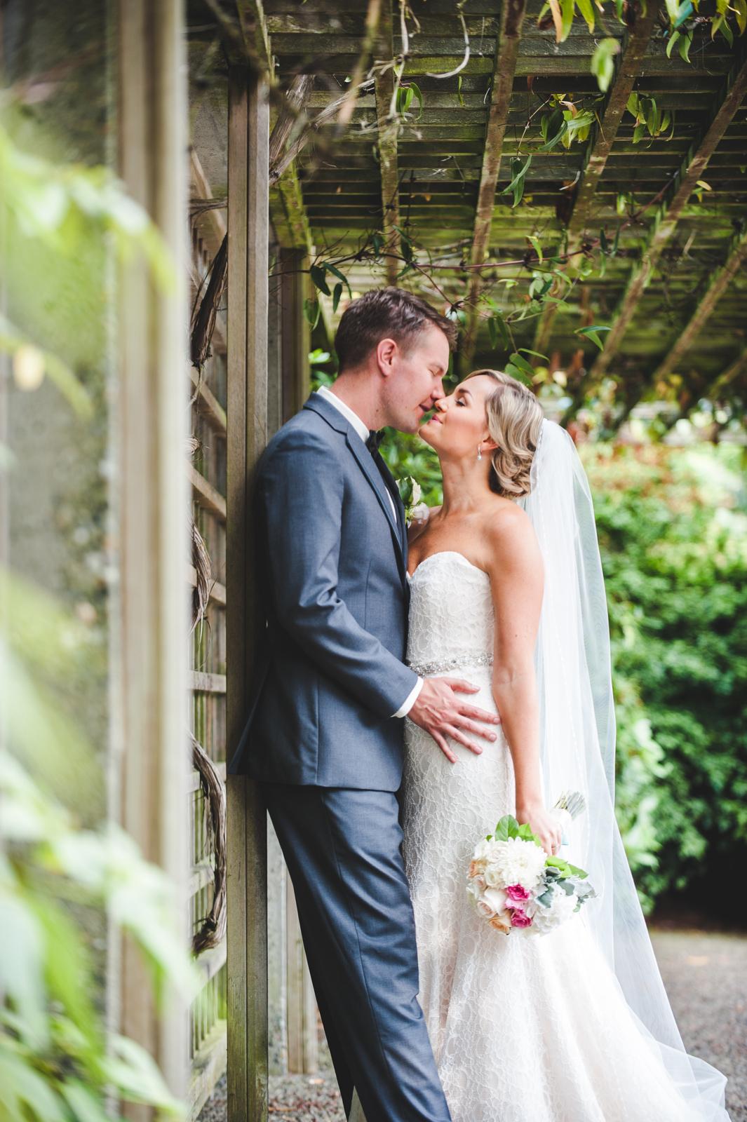 victoria-wedding-photographers-ubc-rose-garden-sage-bistro-wedding-24.jpg