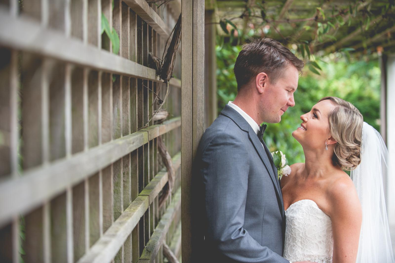 victoria-wedding-photographers-ubc-rose-garden-sage-bistro-wedding-25.jpg