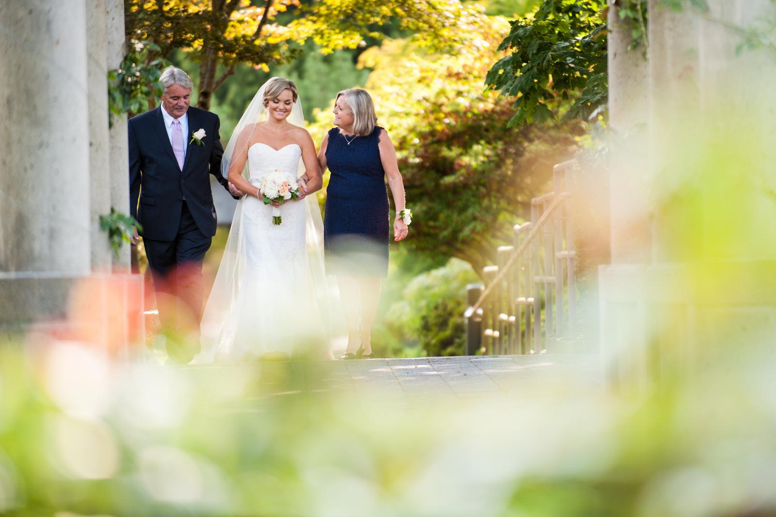 victoria-wedding-photographers-ubc-rose-garden-sage-bistro-wedding-27.jpg