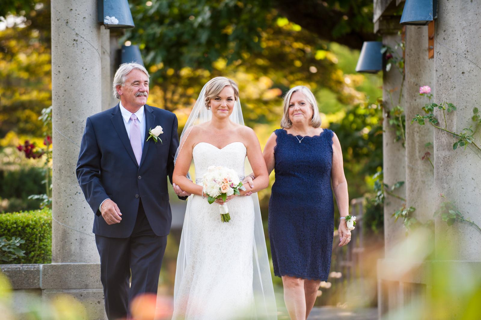 victoria-wedding-photographers-ubc-rose-garden-sage-bistro-wedding-28.jpg