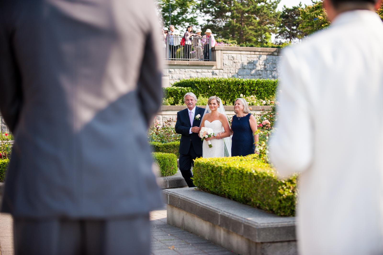victoria-wedding-photographers-ubc-rose-garden-sage-bistro-wedding-29.jpg