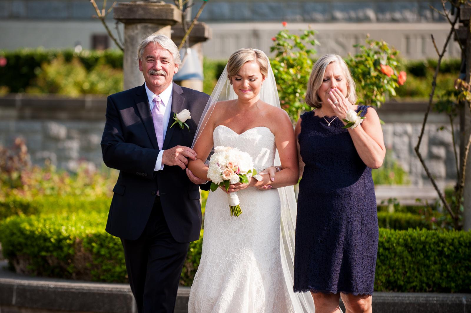 victoria-wedding-photographers-ubc-rose-garden-sage-bistro-wedding-30.jpg