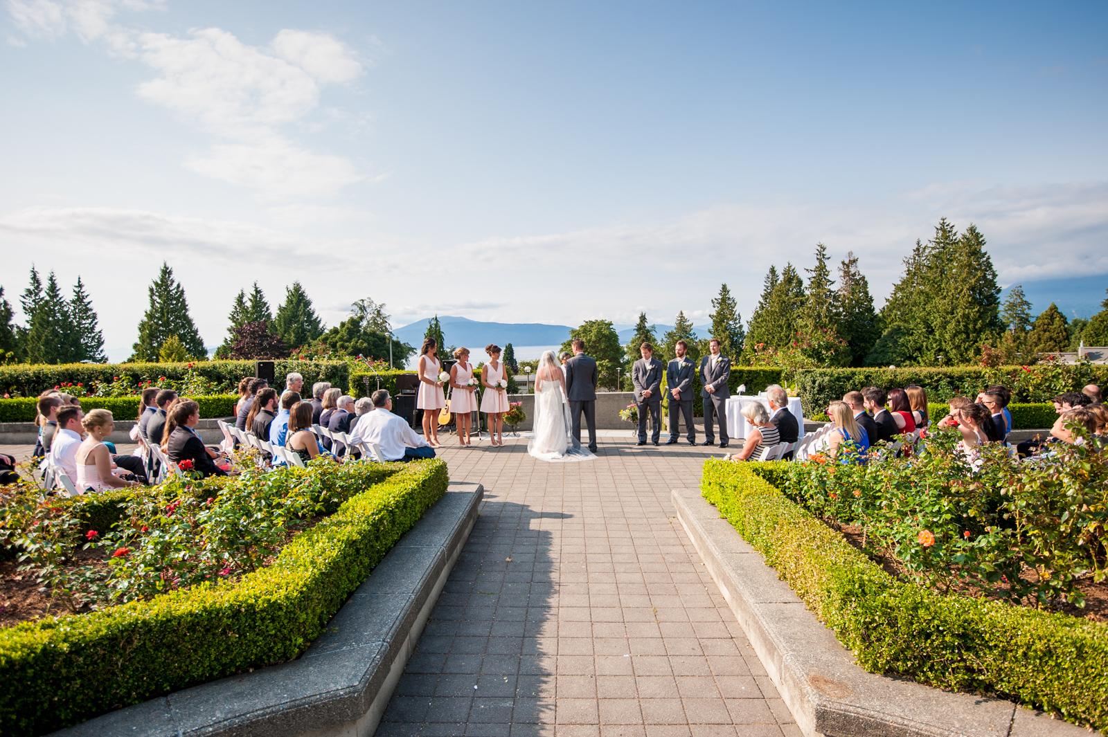 victoria-wedding-photographers-ubc-rose-garden-sage-bistro-wedding-31.jpg