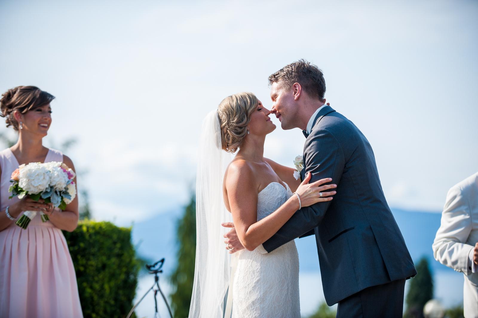 victoria-wedding-photographers-ubc-rose-garden-sage-bistro-wedding-32.jpg