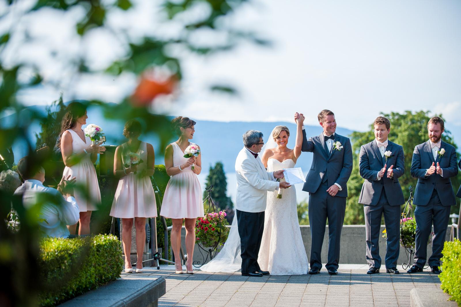 victoria-wedding-photographers-ubc-rose-garden-sage-bistro-wedding-33.jpg