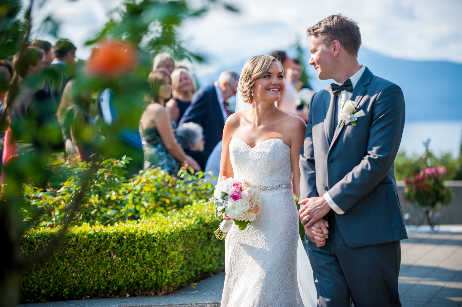 victoria-wedding-photographers-ubc-rose-garden-sage-bistro-wedding-34.jpg