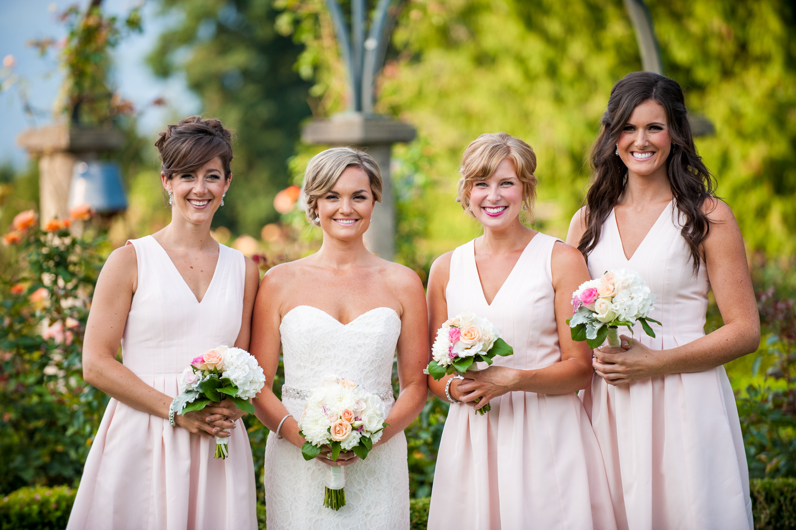 victoria-wedding-photographers-ubc-rose-garden-sage-bistro-wedding-38.jpg
