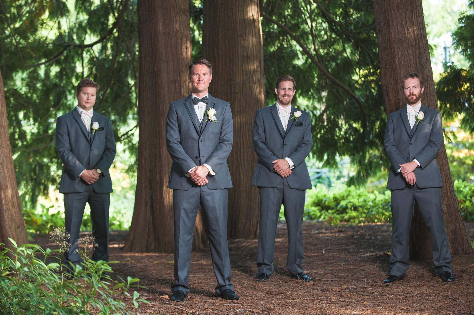 victoria-wedding-photographers-ubc-rose-garden-sage-bistro-wedding-39.jpg