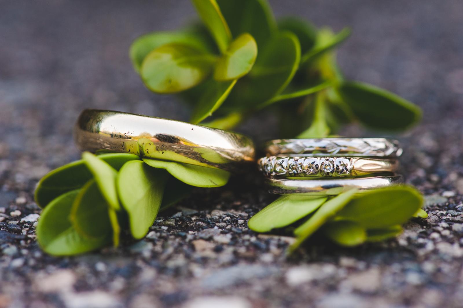 victoria-wedding-photographers-ubc-rose-garden-sage-bistro-wedding-40.jpg