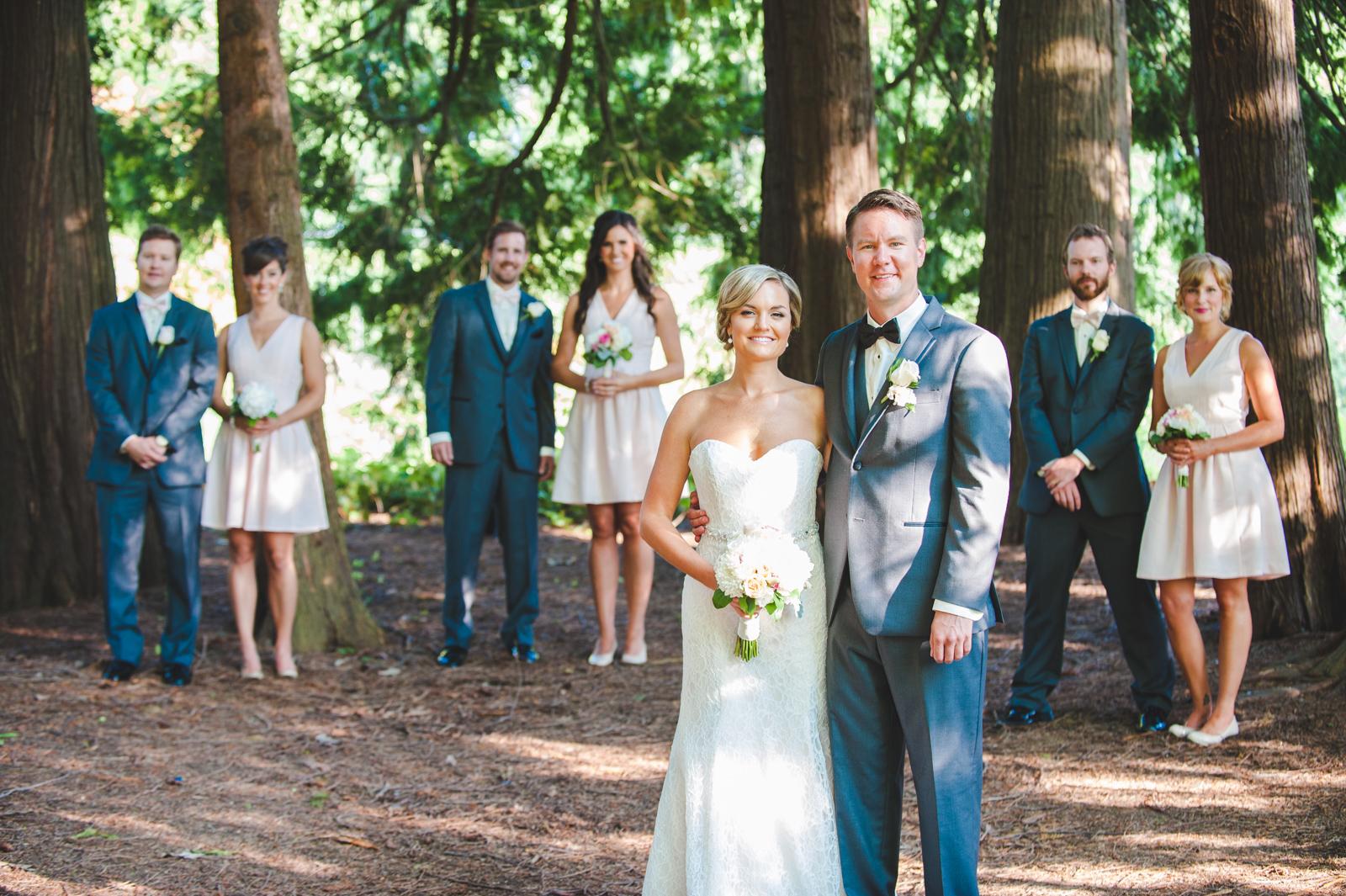 victoria-wedding-photographers-ubc-rose-garden-sage-bistro-wedding-41.jpg