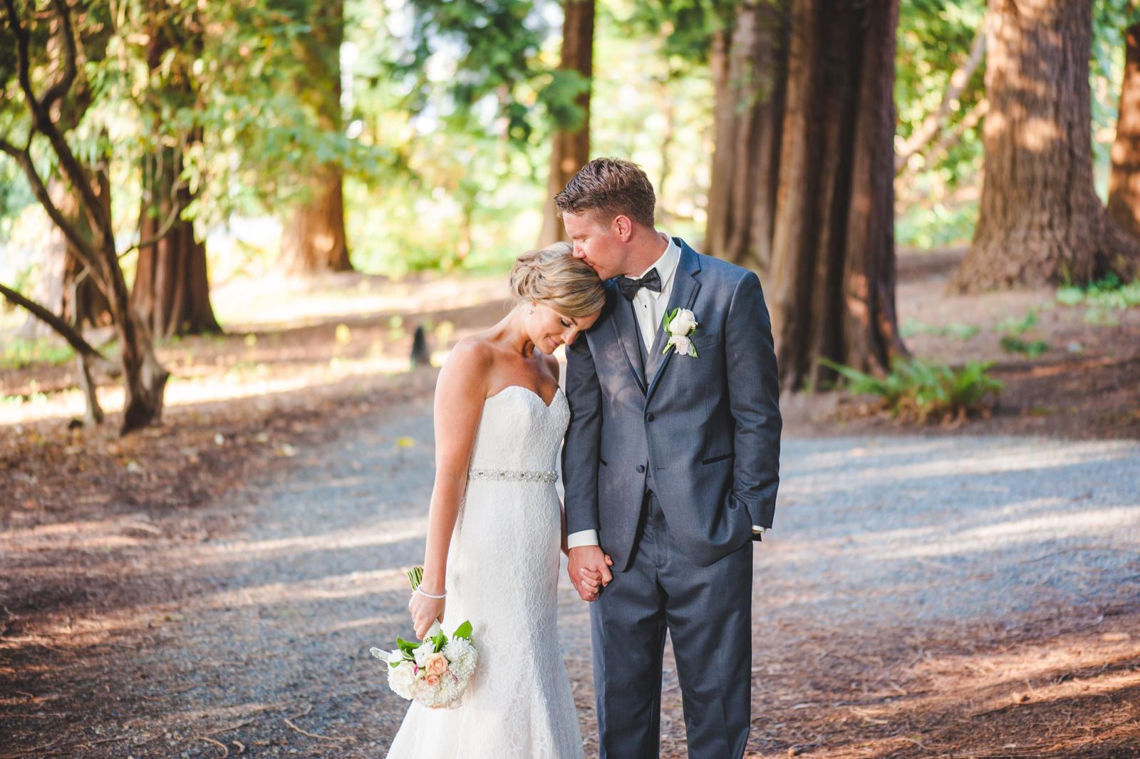 victoria-wedding-photographers-ubc-rose-garden-sage-bistro-wedding-43.jpg