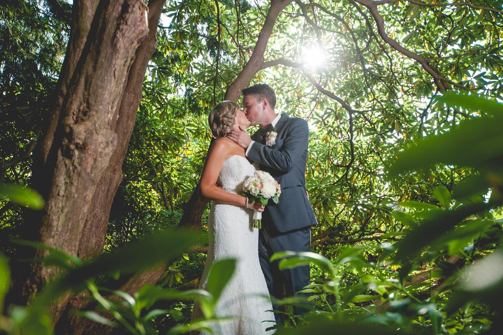 victoria-wedding-photographers-ubc-rose-garden-sage-bistro-wedding-42.jpg