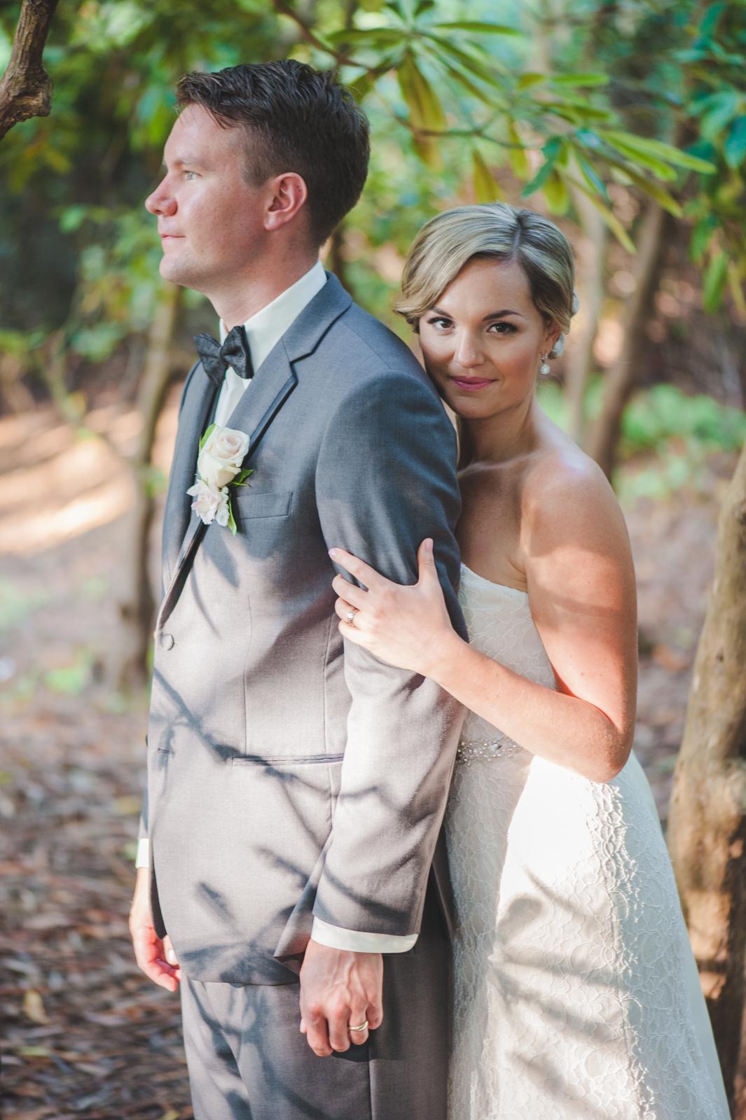 victoria-wedding-photographers-ubc-rose-garden-sage-bistro-wedding-44.jpg