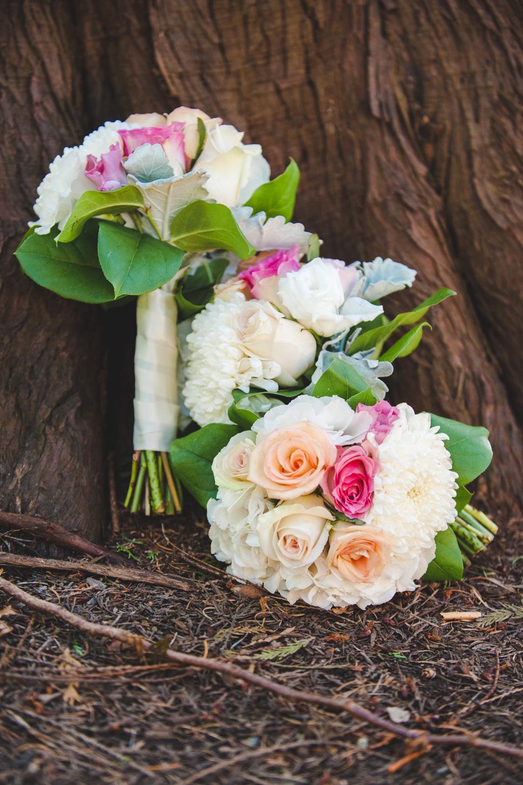 victoria-wedding-photographers-ubc-rose-garden-sage-bistro-wedding-45.jpg