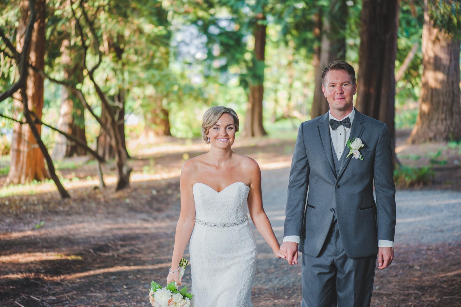 victoria-wedding-photographers-ubc-rose-garden-sage-bistro-wedding-46.jpg