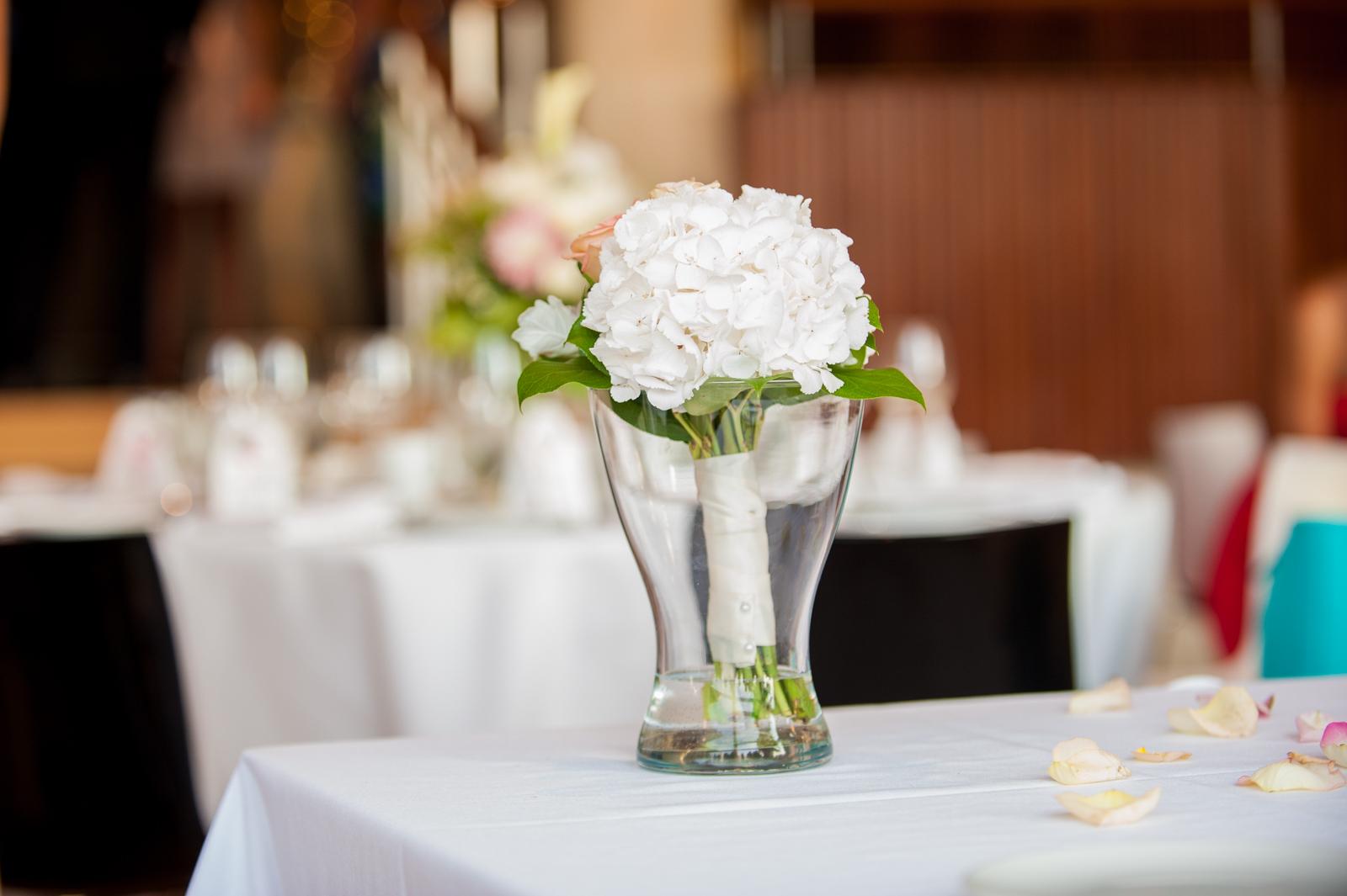 victoria-wedding-photographers-ubc-rose-garden-sage-bistro-wedding-48.jpg