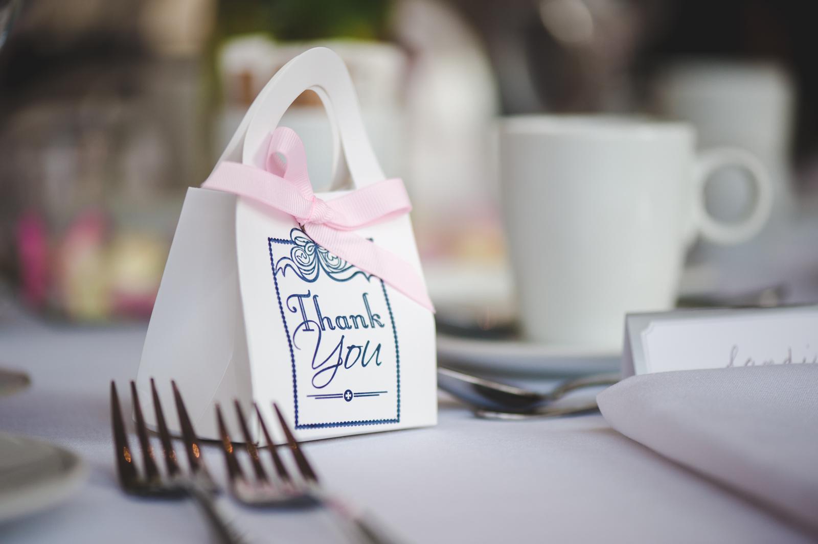 victoria-wedding-photographers-ubc-rose-garden-sage-bistro-wedding-49.jpg