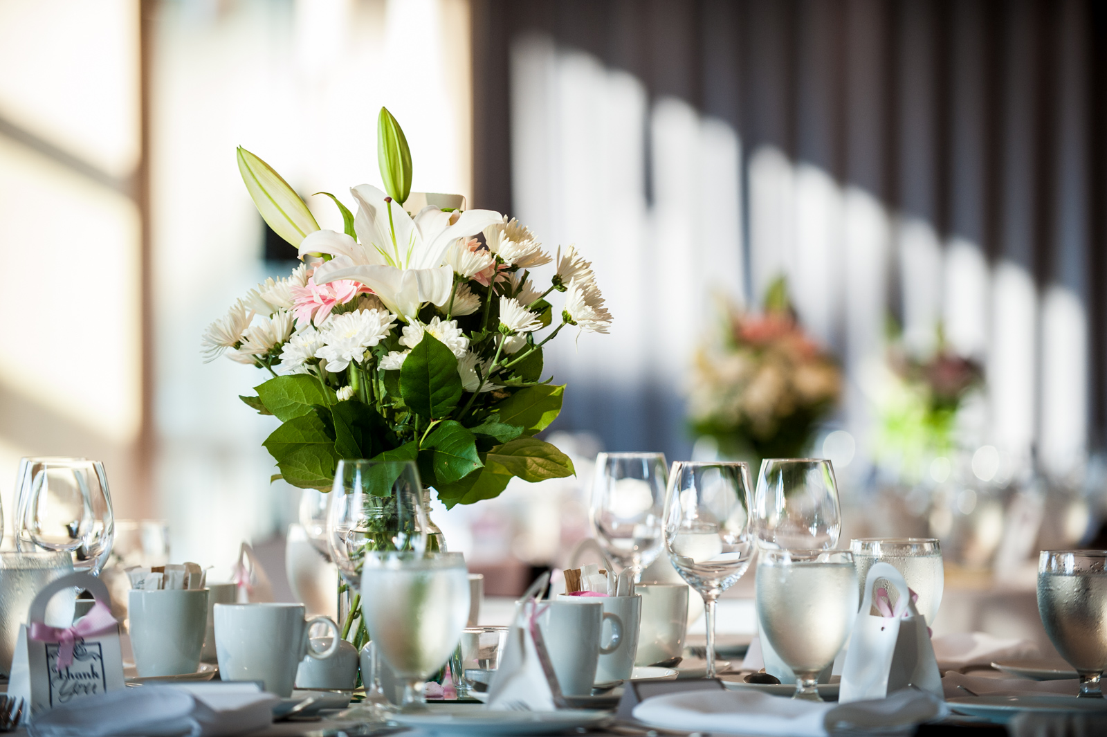 victoria-wedding-photographers-ubc-rose-garden-sage-bistro-wedding-50.jpg