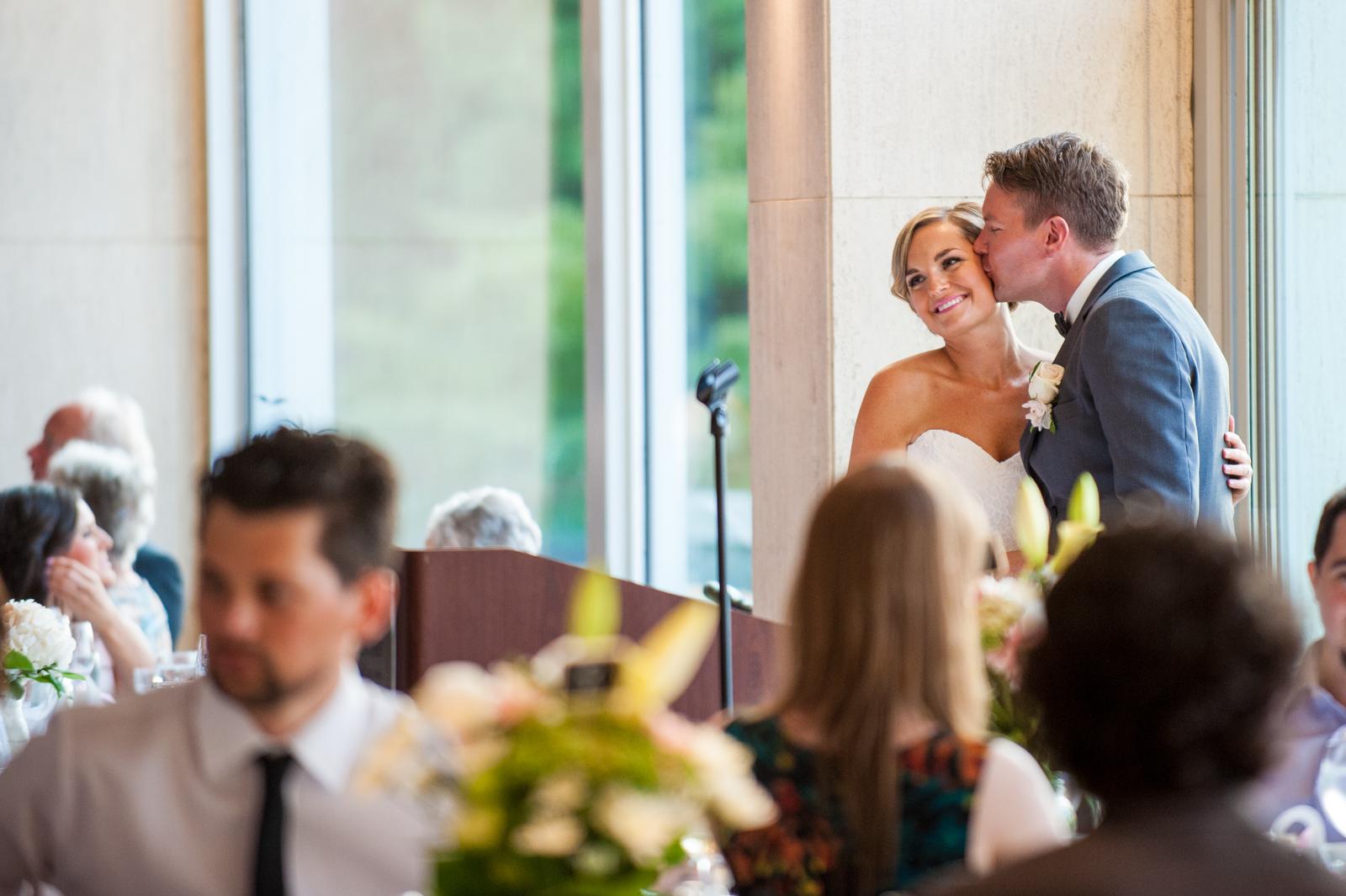 victoria-wedding-photographers-ubc-rose-garden-sage-bistro-wedding-51.jpg