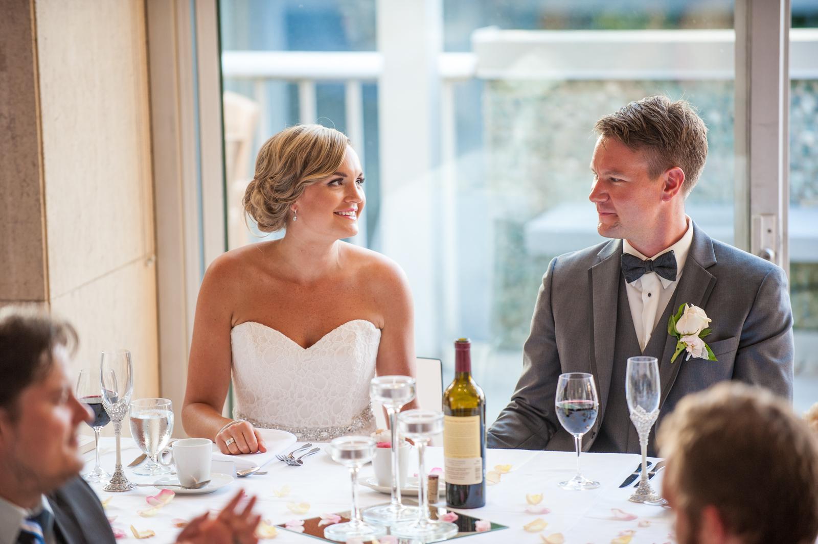 victoria-wedding-photographers-ubc-rose-garden-sage-bistro-wedding-52.jpg