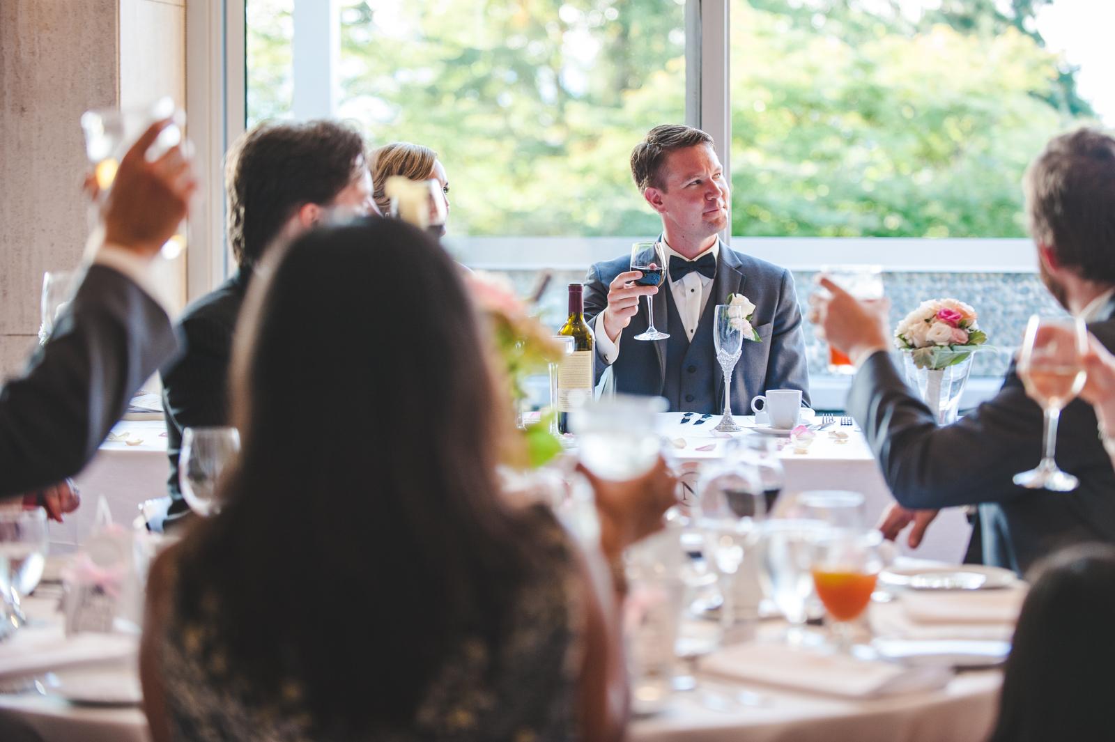 victoria-wedding-photographers-ubc-rose-garden-sage-bistro-wedding-53.jpg