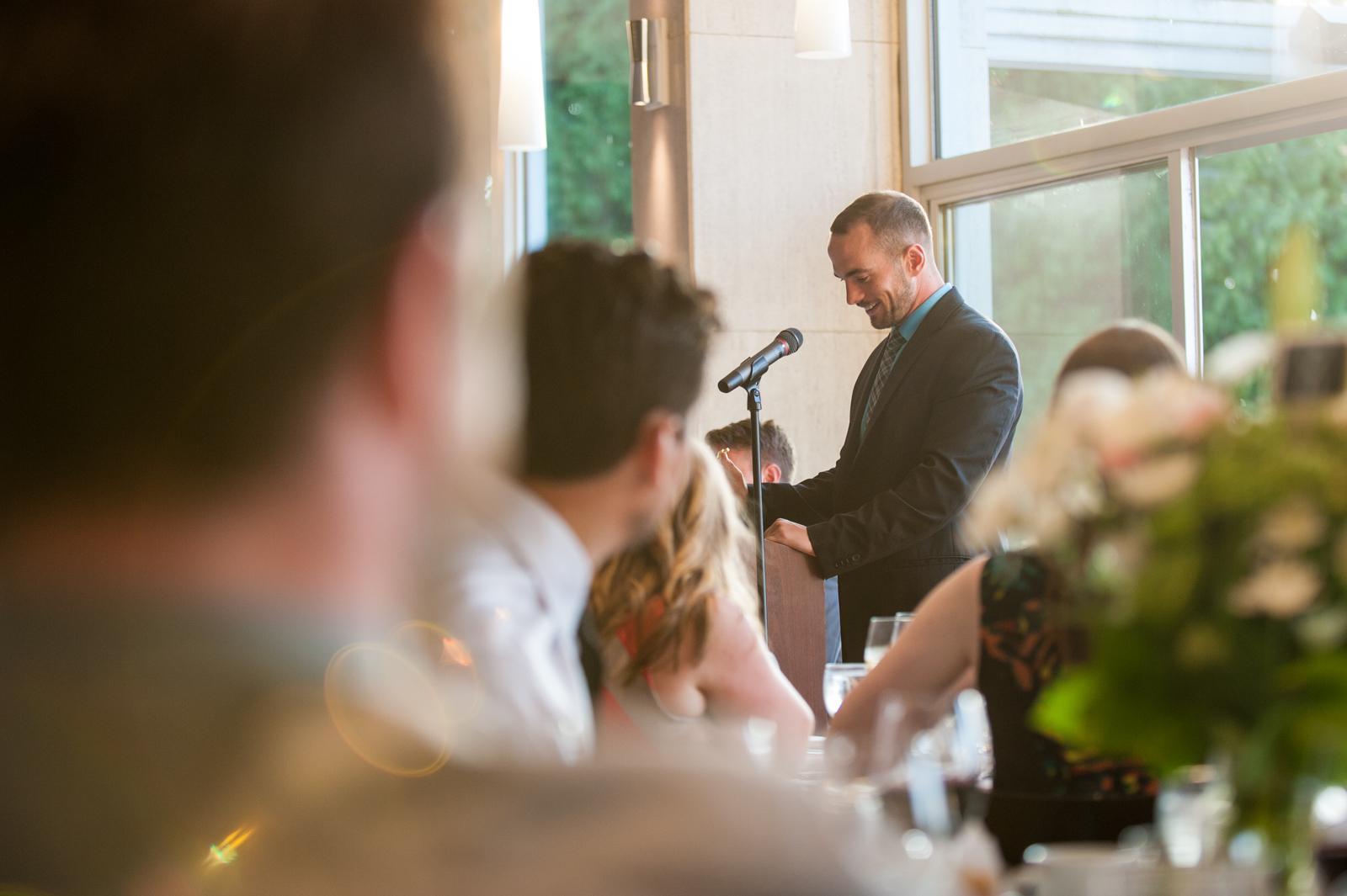 victoria-wedding-photographers-ubc-rose-garden-sage-bistro-wedding-54.jpg