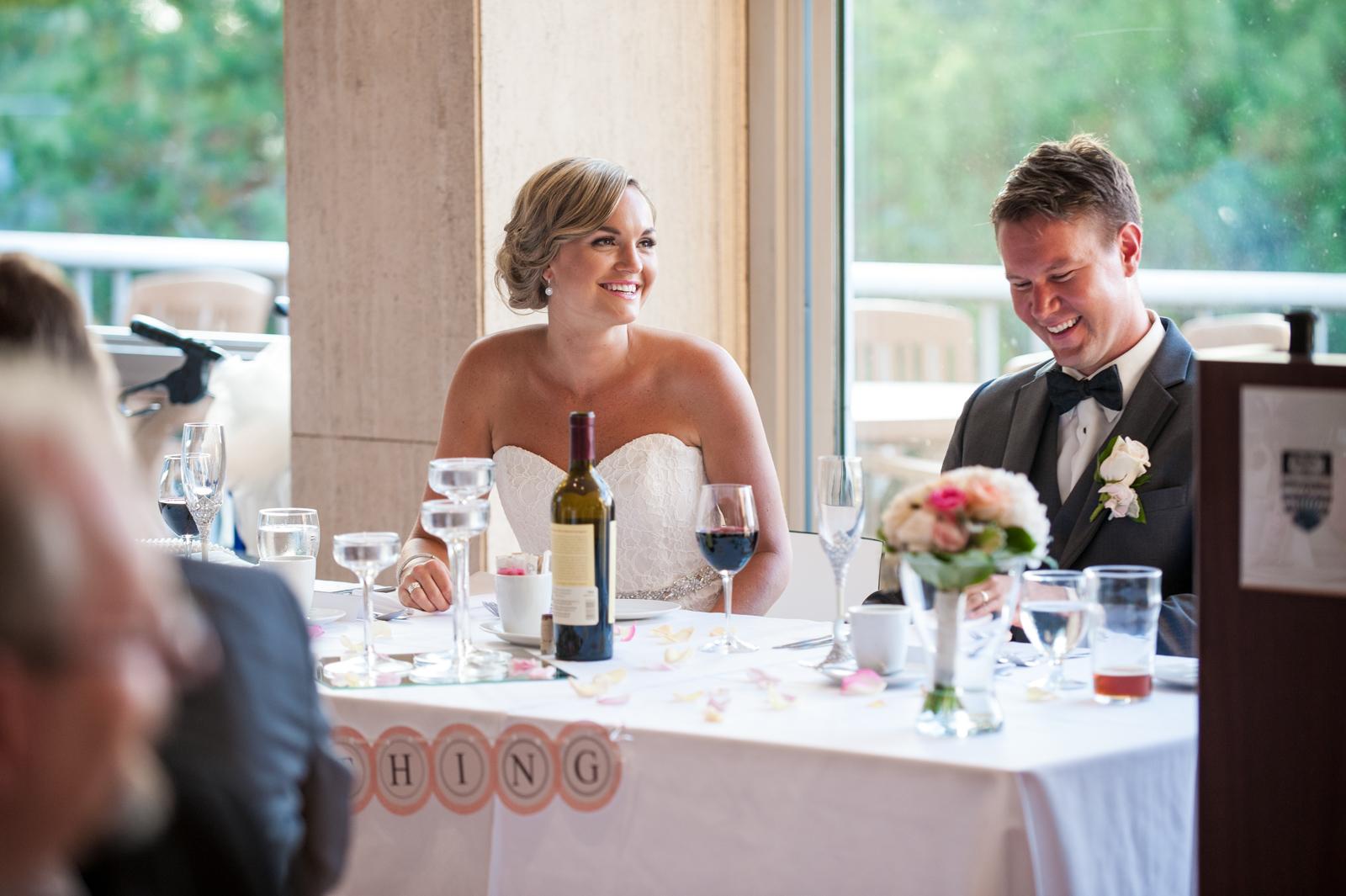 victoria-wedding-photographers-ubc-rose-garden-sage-bistro-wedding-55.jpg
