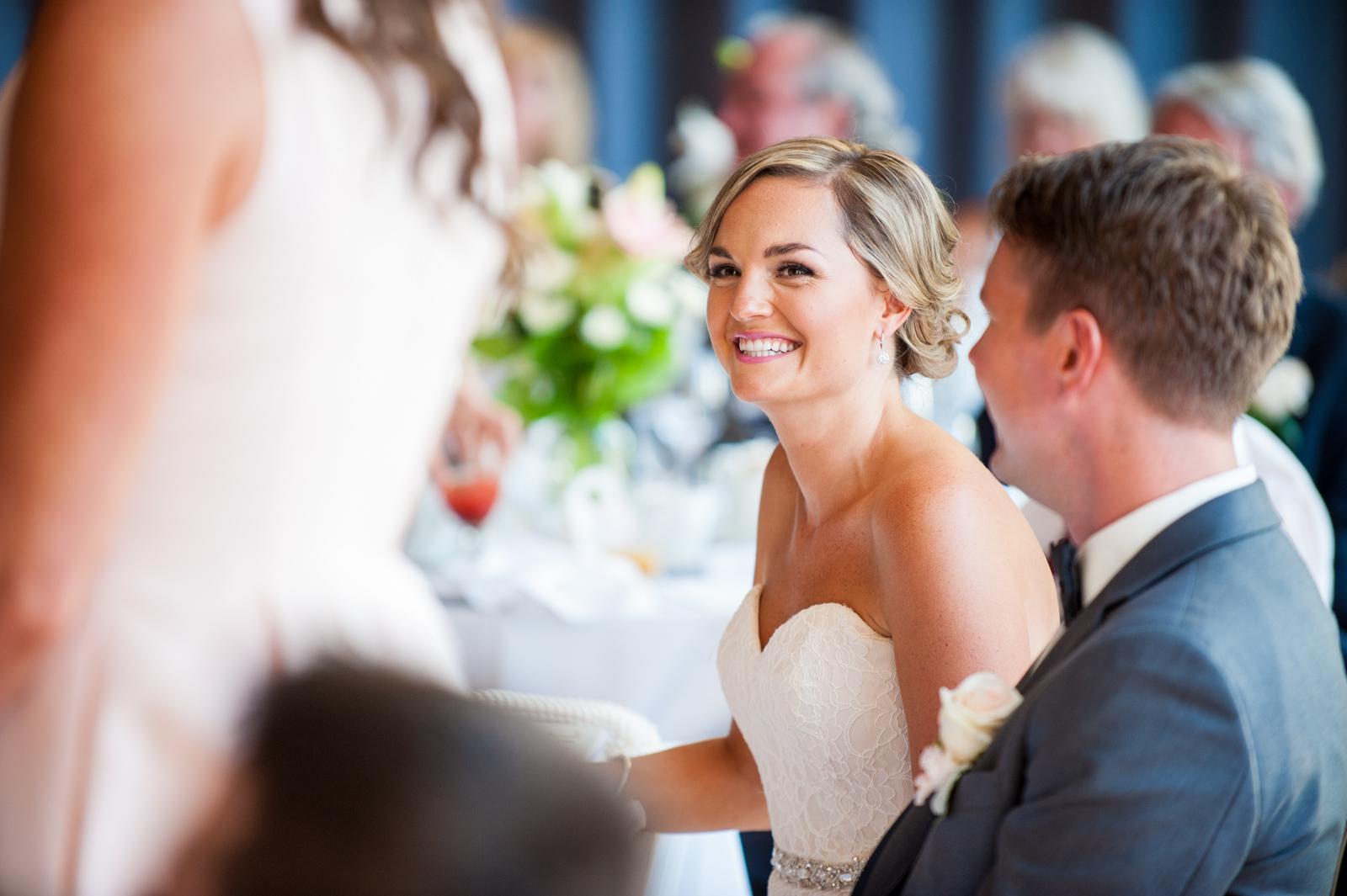 victoria-wedding-photographers-ubc-rose-garden-sage-bistro-wedding-58.jpg