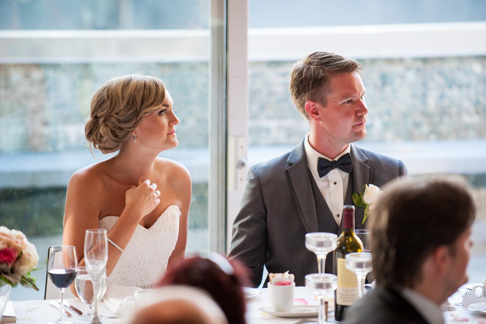 victoria-wedding-photographers-ubc-rose-garden-sage-bistro-wedding-57.jpg