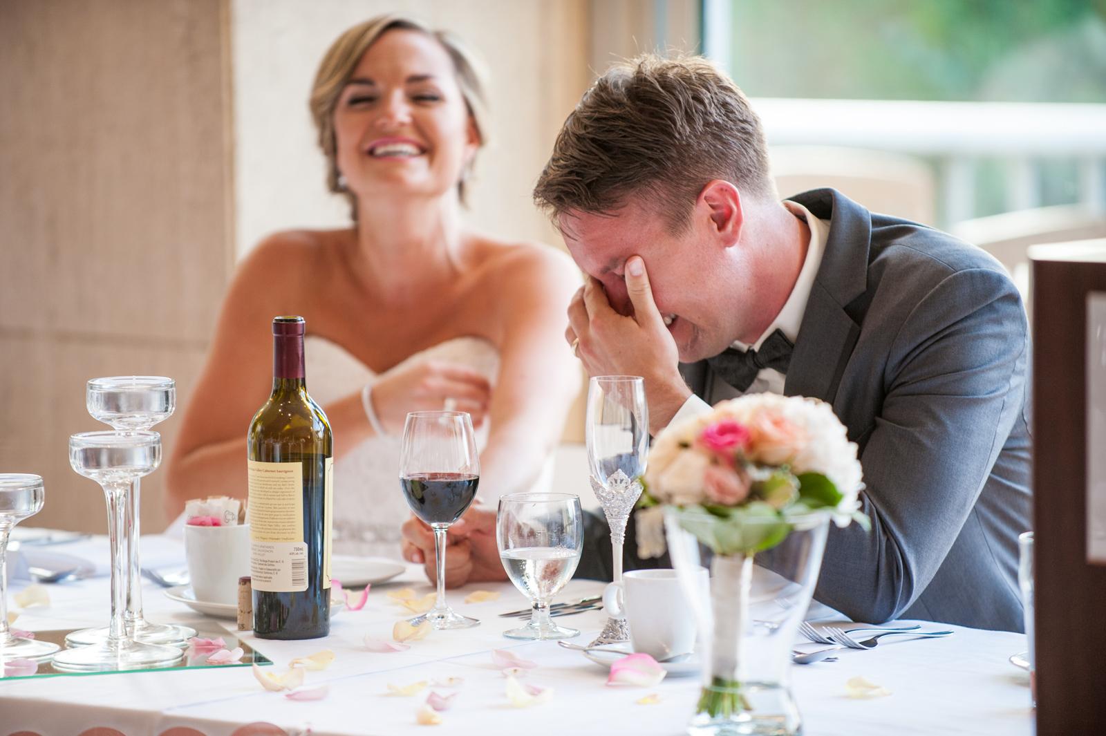 victoria-wedding-photographers-ubc-rose-garden-sage-bistro-wedding-59.jpg