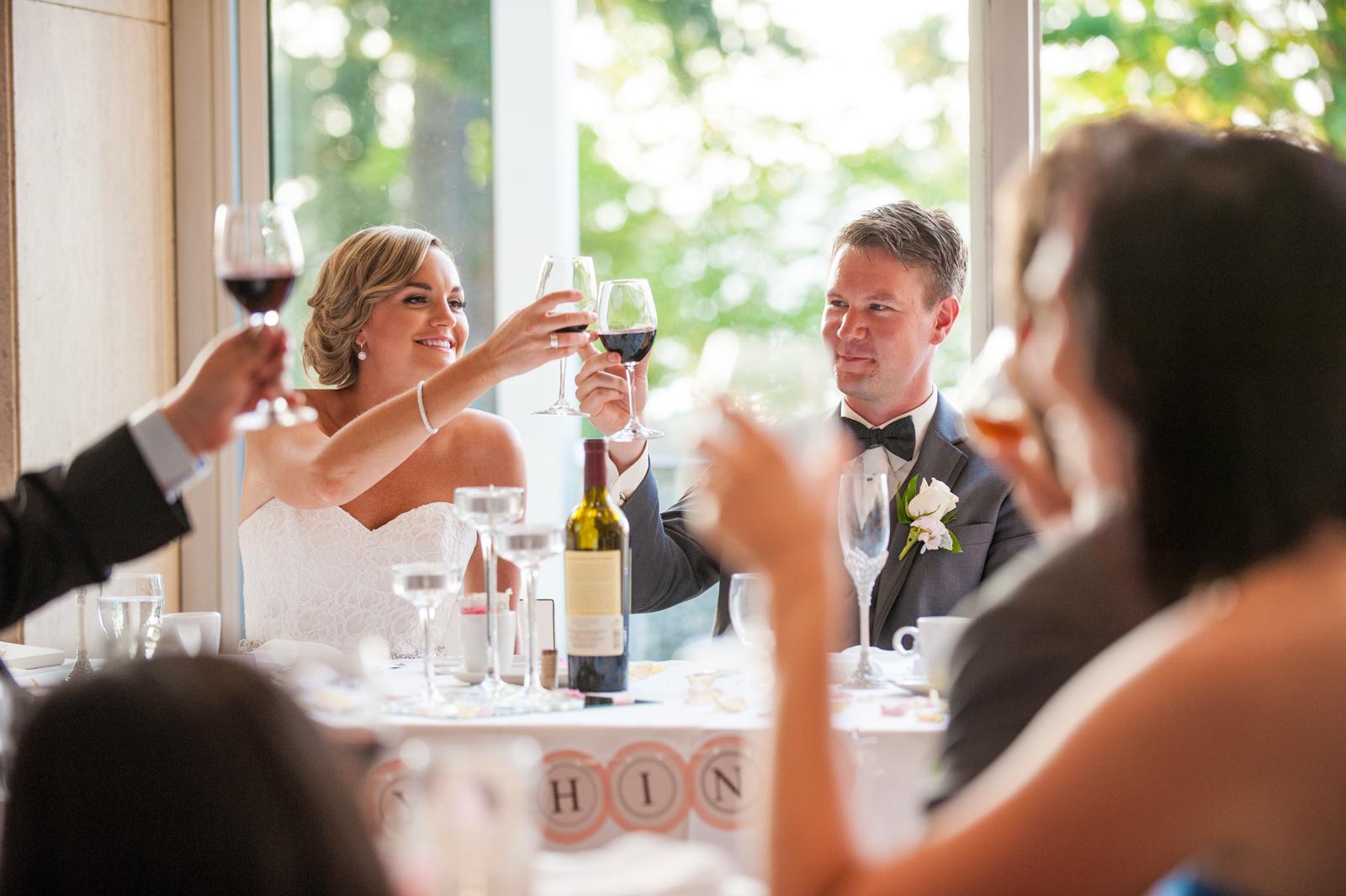 victoria-wedding-photographers-ubc-rose-garden-sage-bistro-wedding-61.jpg
