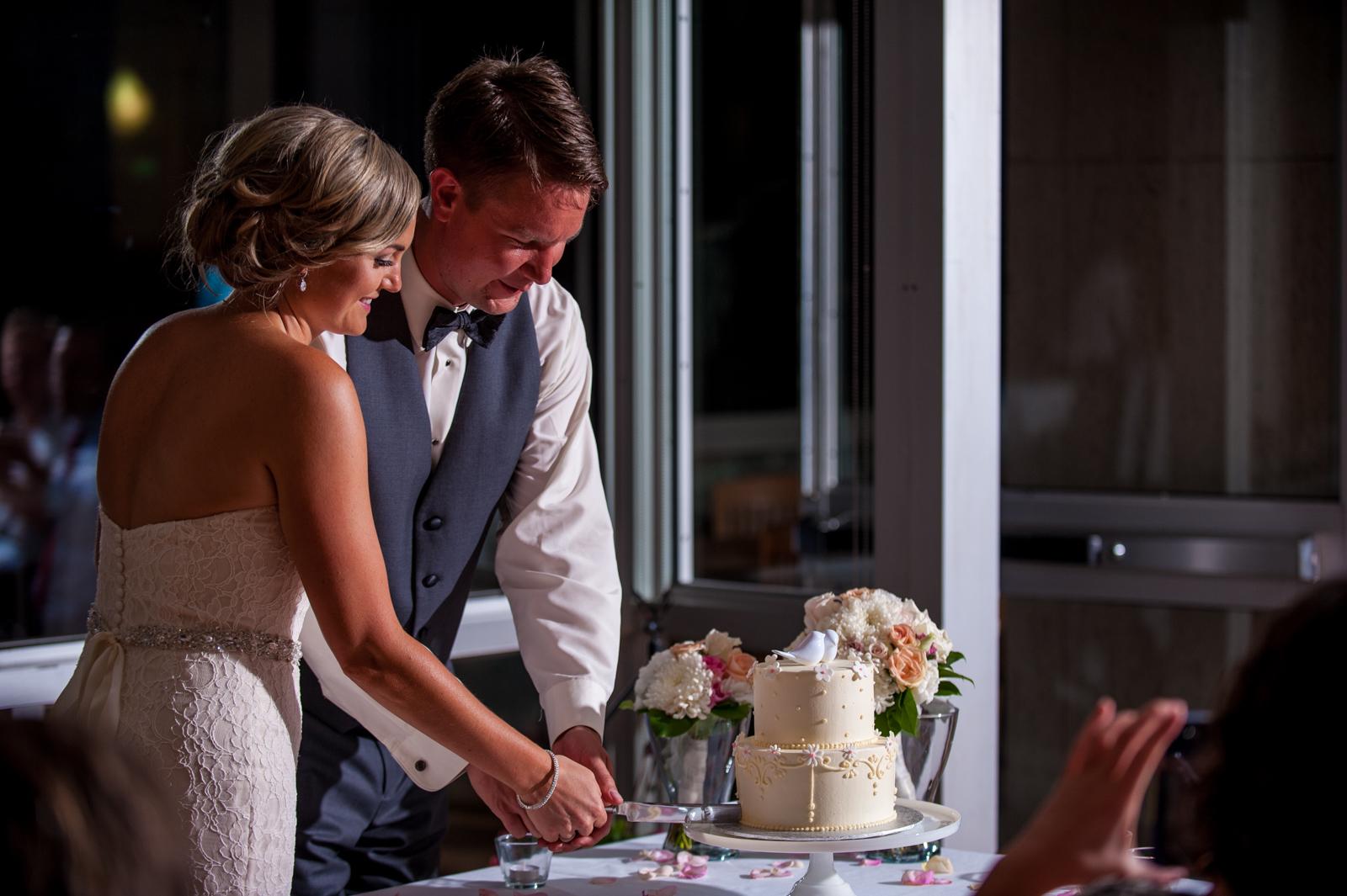victoria-wedding-photographers-ubc-rose-garden-sage-bistro-wedding-64.jpg