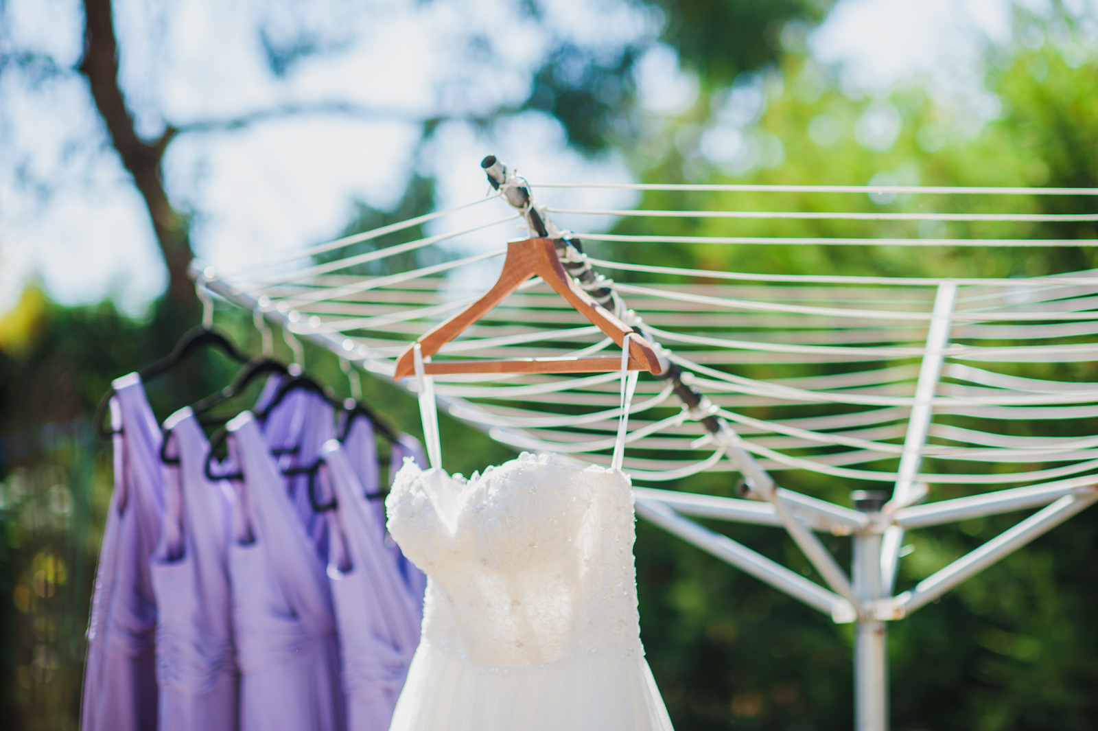 victoria-wedding-photographers-royal-colwood-golf-course-wedding-05.jpg