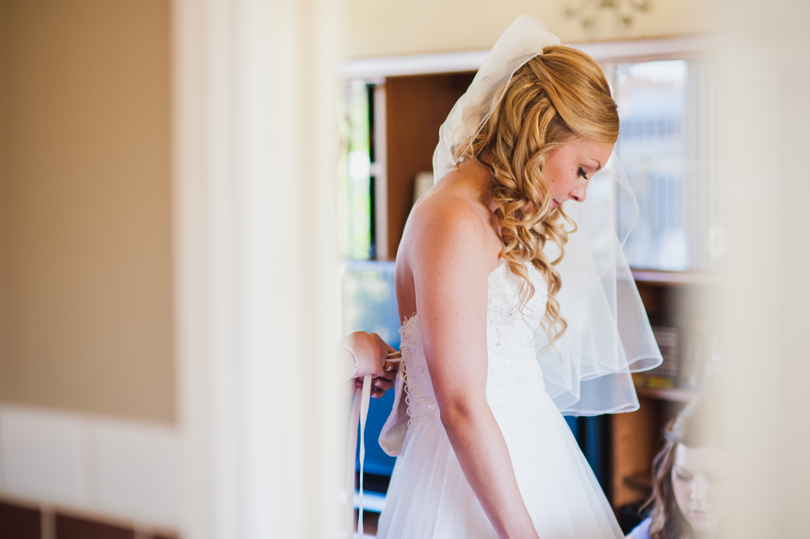 victoria-wedding-photographers-royal-colwood-golf-course-wedding-07.jpg