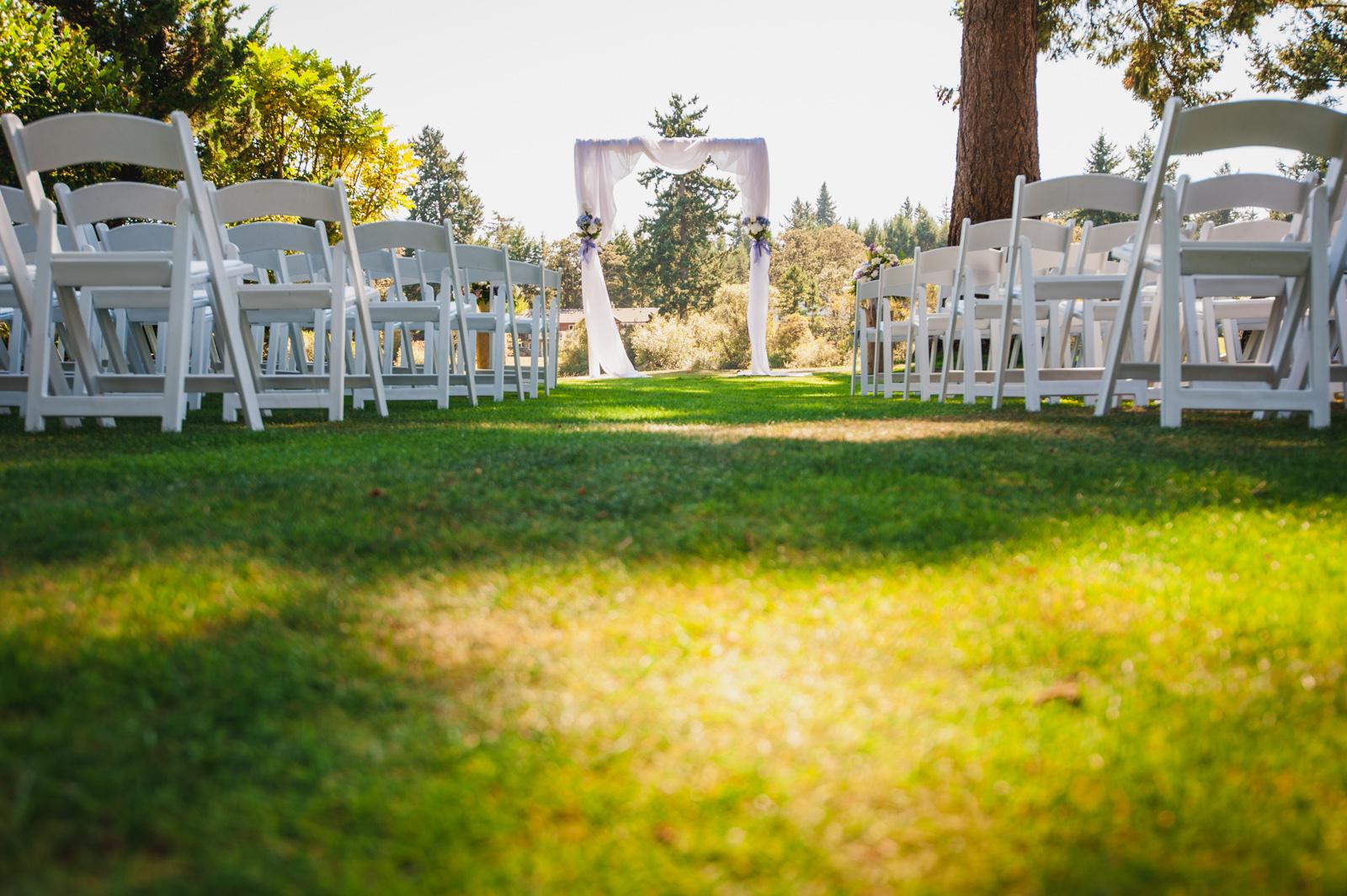 victoria-wedding-photographers-royal-colwood-golf-course-wedding-13.jpg