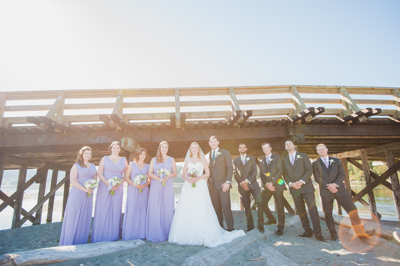 victoria-wedding-photographers-royal-colwood-golf-course-wedding-21.jpg