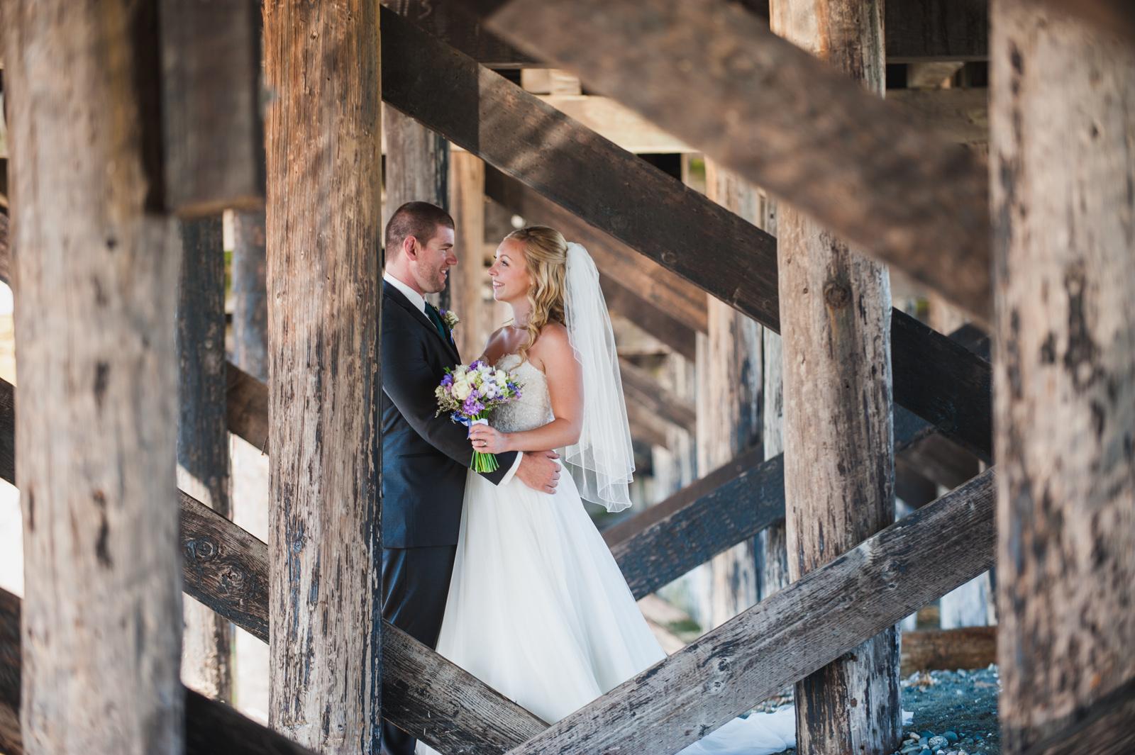 victoria-wedding-photographers-royal-colwood-golf-course-wedding-23.jpg