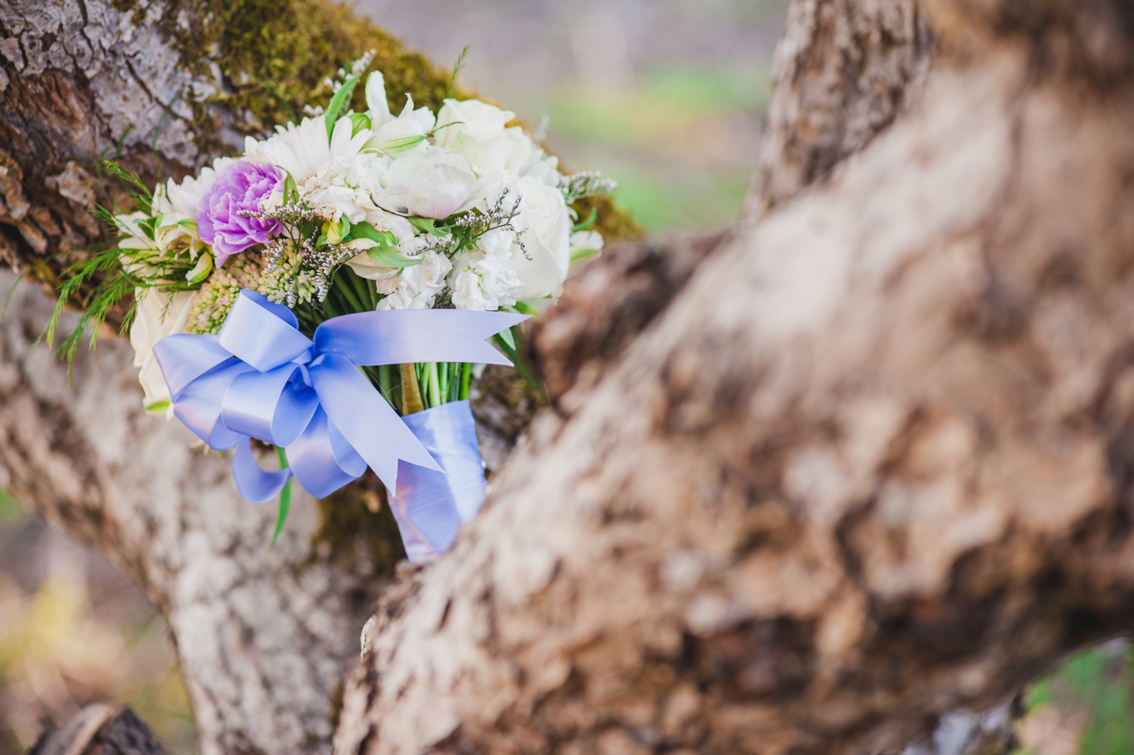 victoria-wedding-photographers-royal-colwood-golf-course-wedding-29.jpg